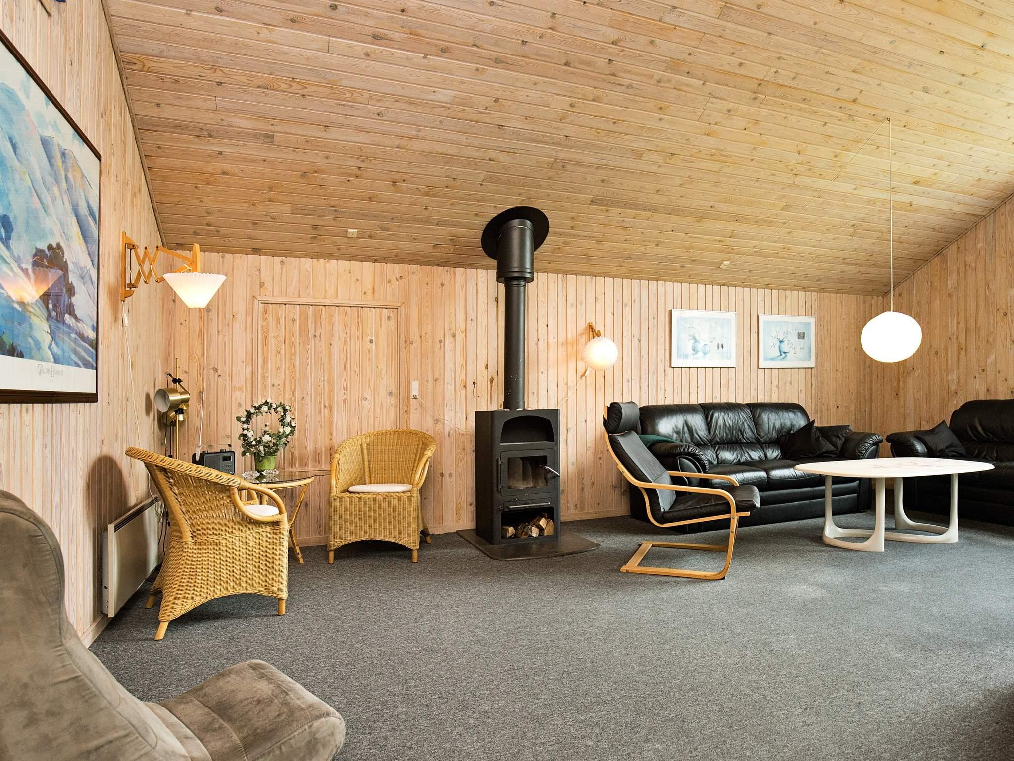Maison de vacances Hummingen (84295), Hummingen, , Lolland, Danemark, image 10