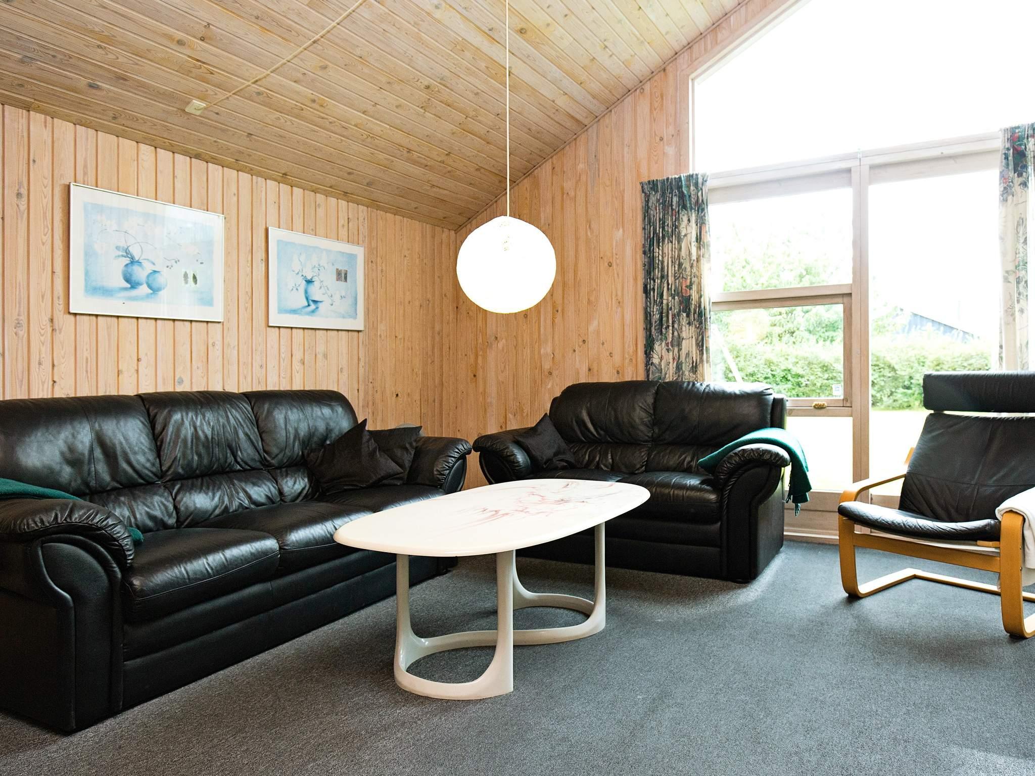 Maison de vacances Hummingen (84295), Hummingen, , Lolland, Danemark, image 12