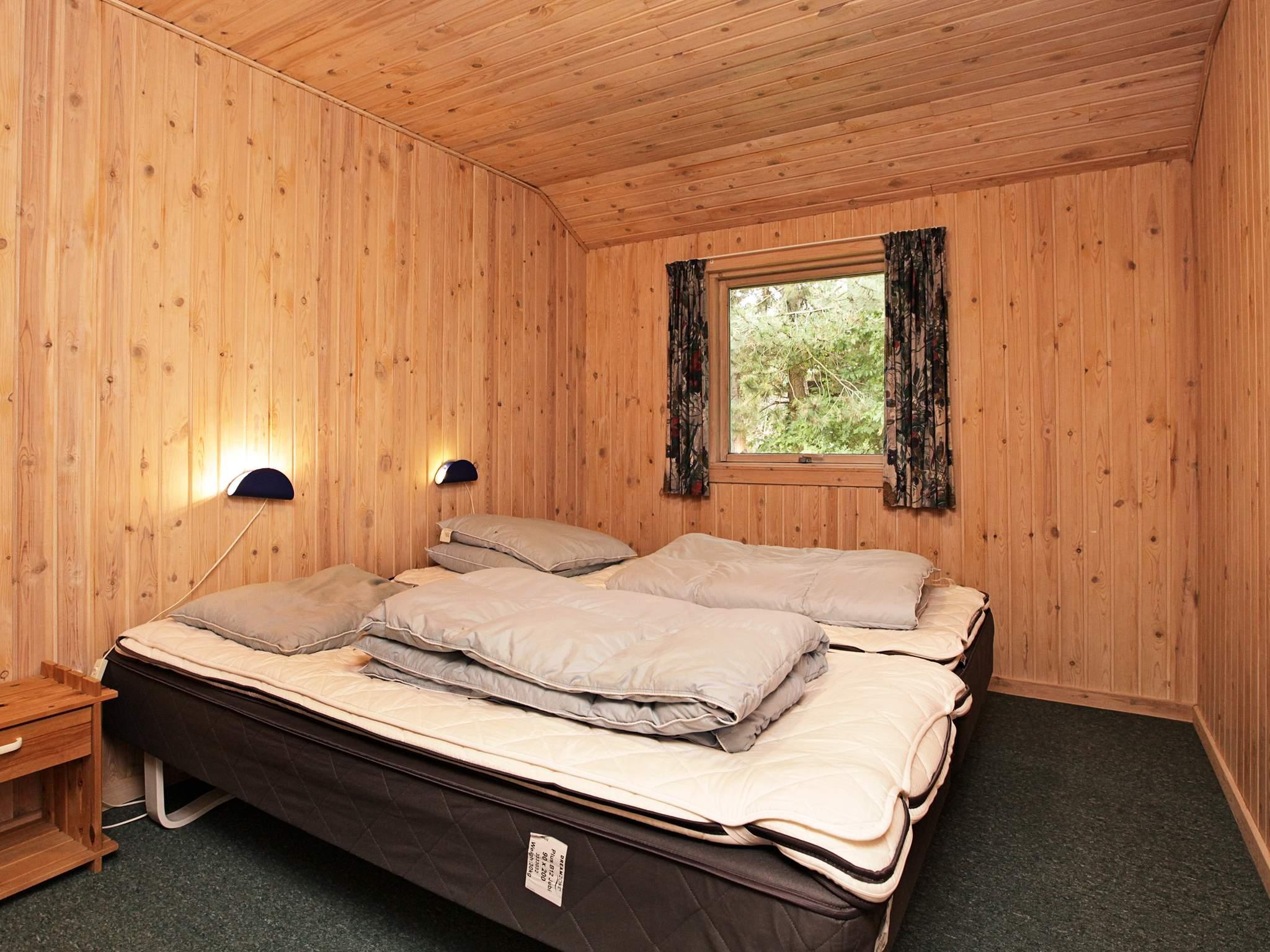 Maison de vacances Hummingen (84295), Hummingen, , Lolland, Danemark, image 15