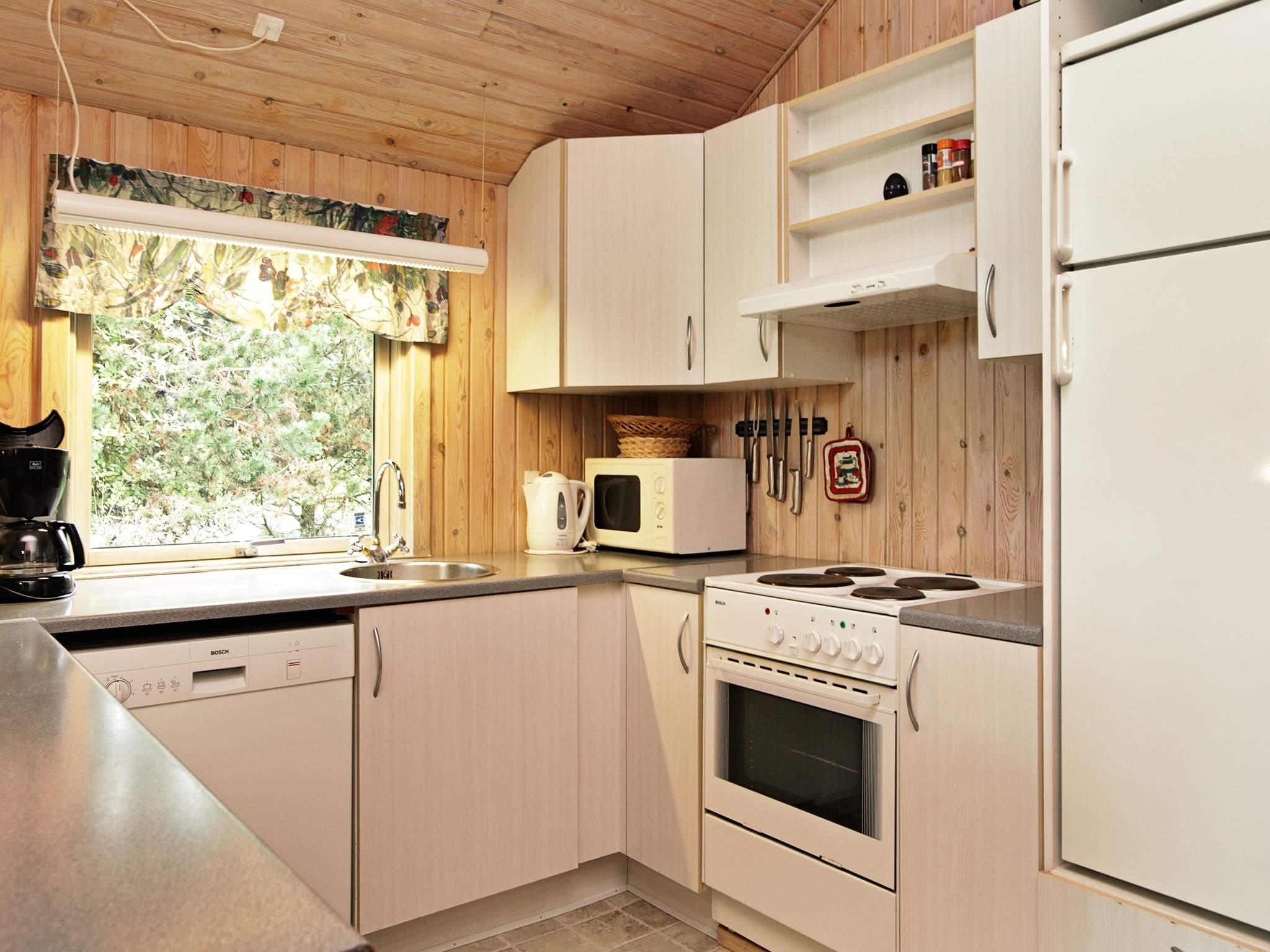 Maison de vacances Hummingen (84295), Hummingen, , Lolland, Danemark, image 3