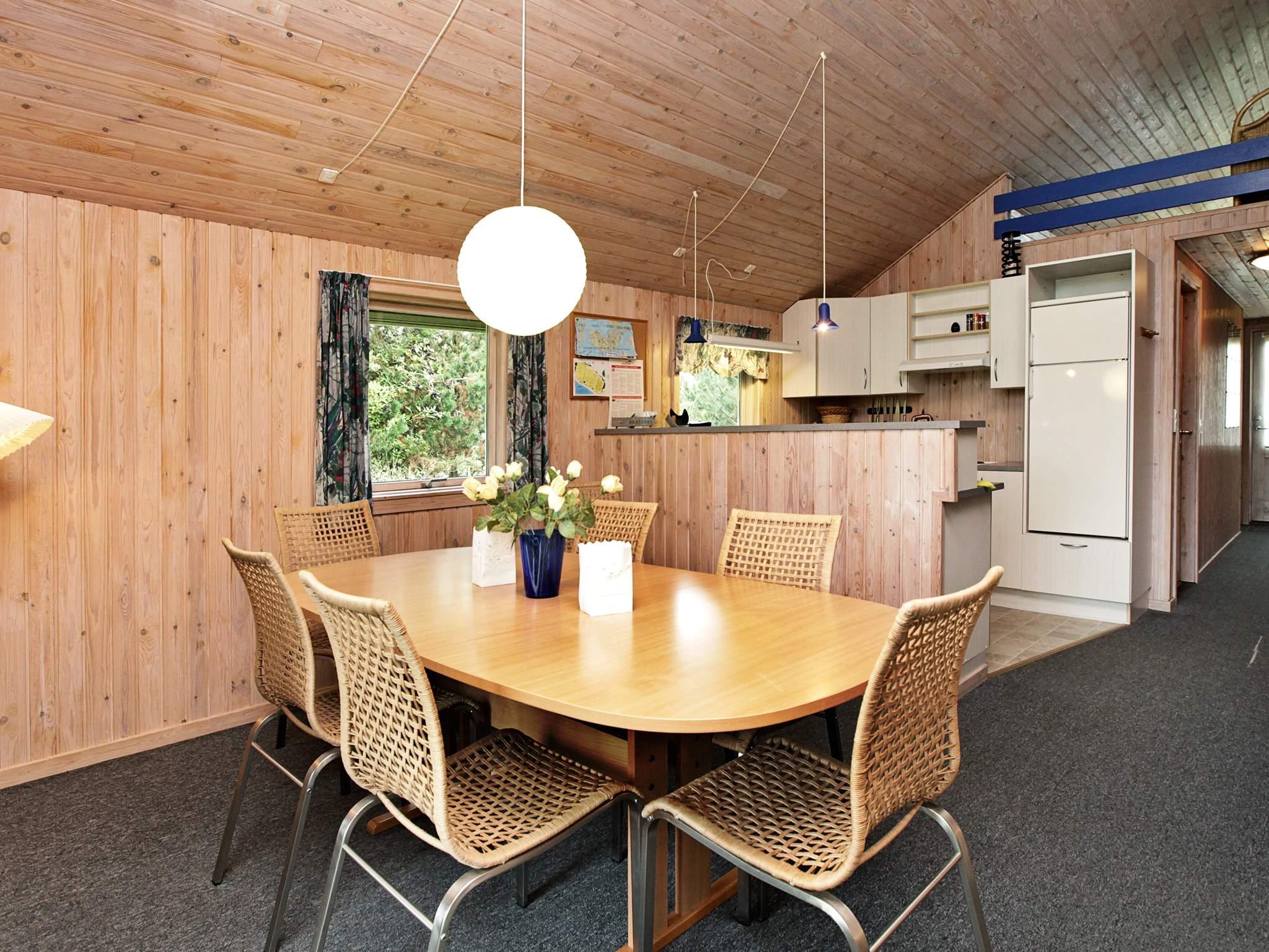 Maison de vacances Hummingen (84295), Hummingen, , Lolland, Danemark, image 8
