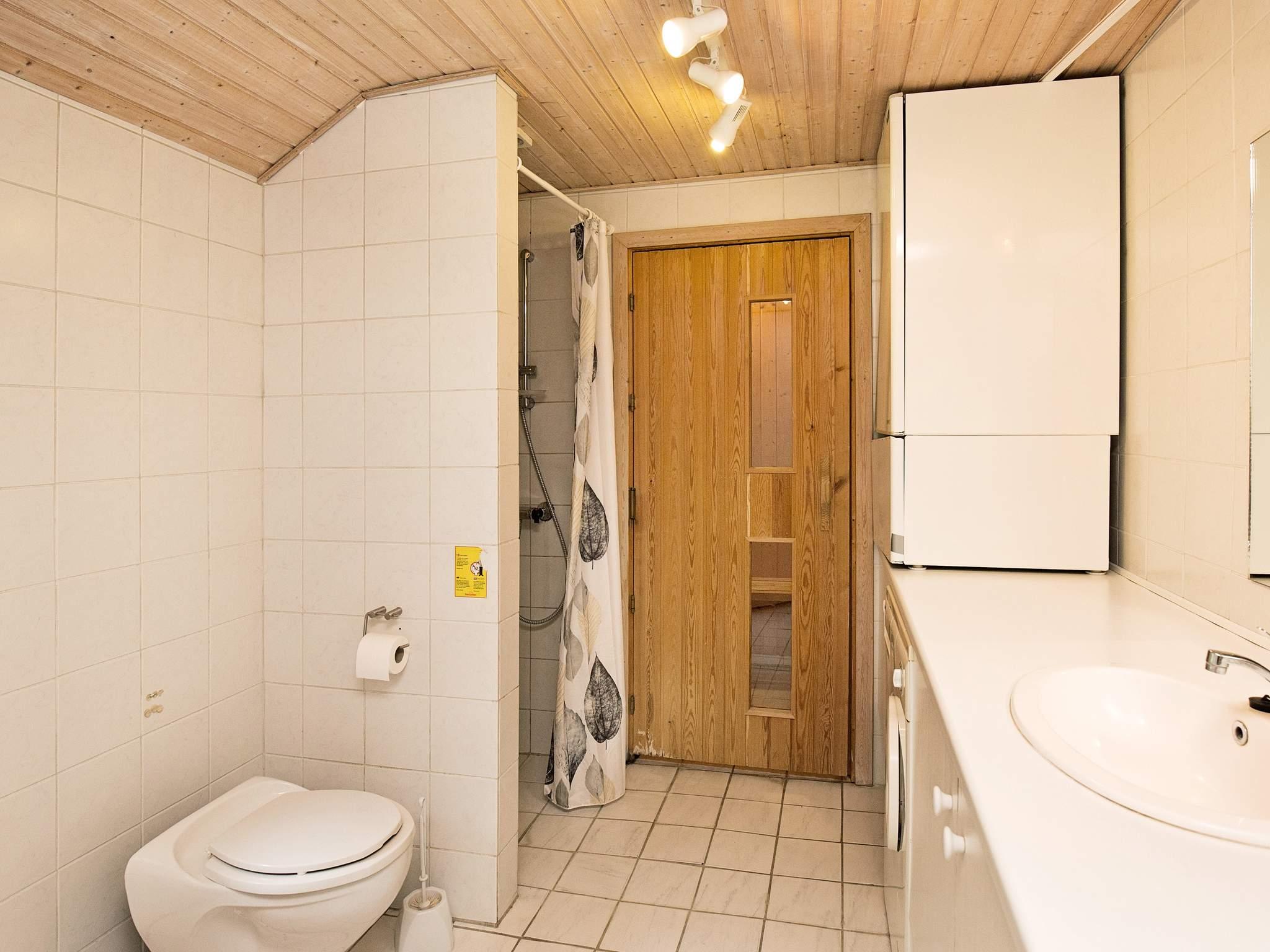 Maison de vacances Hummingen (84295), Hummingen, , Lolland, Danemark, image 19