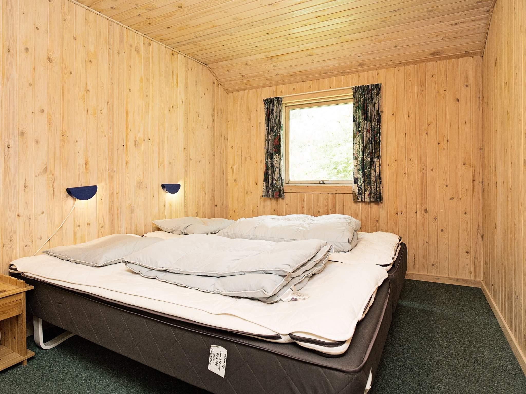 Maison de vacances Hummingen (84295), Hummingen, , Lolland, Danemark, image 14