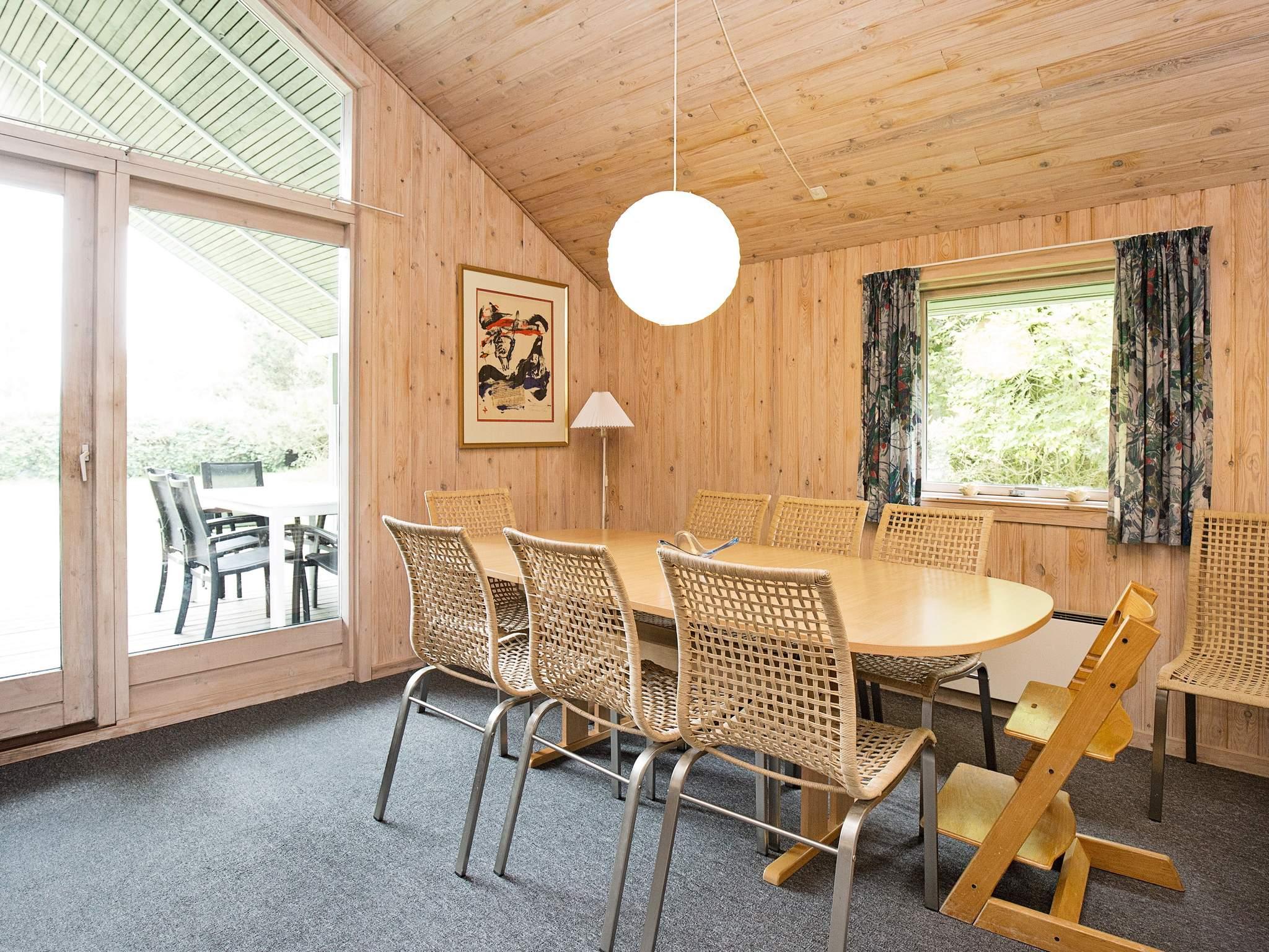 Maison de vacances Hummingen (84295), Hummingen, , Lolland, Danemark, image 9