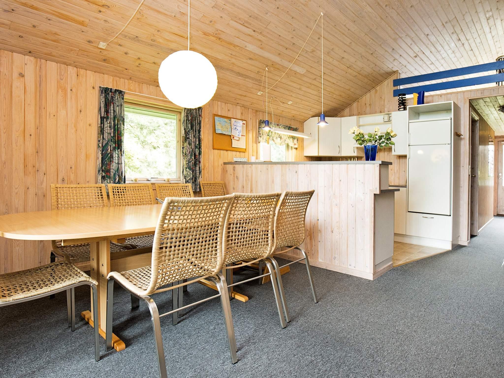 Maison de vacances Hummingen (84295), Hummingen, , Lolland, Danemark, image 7