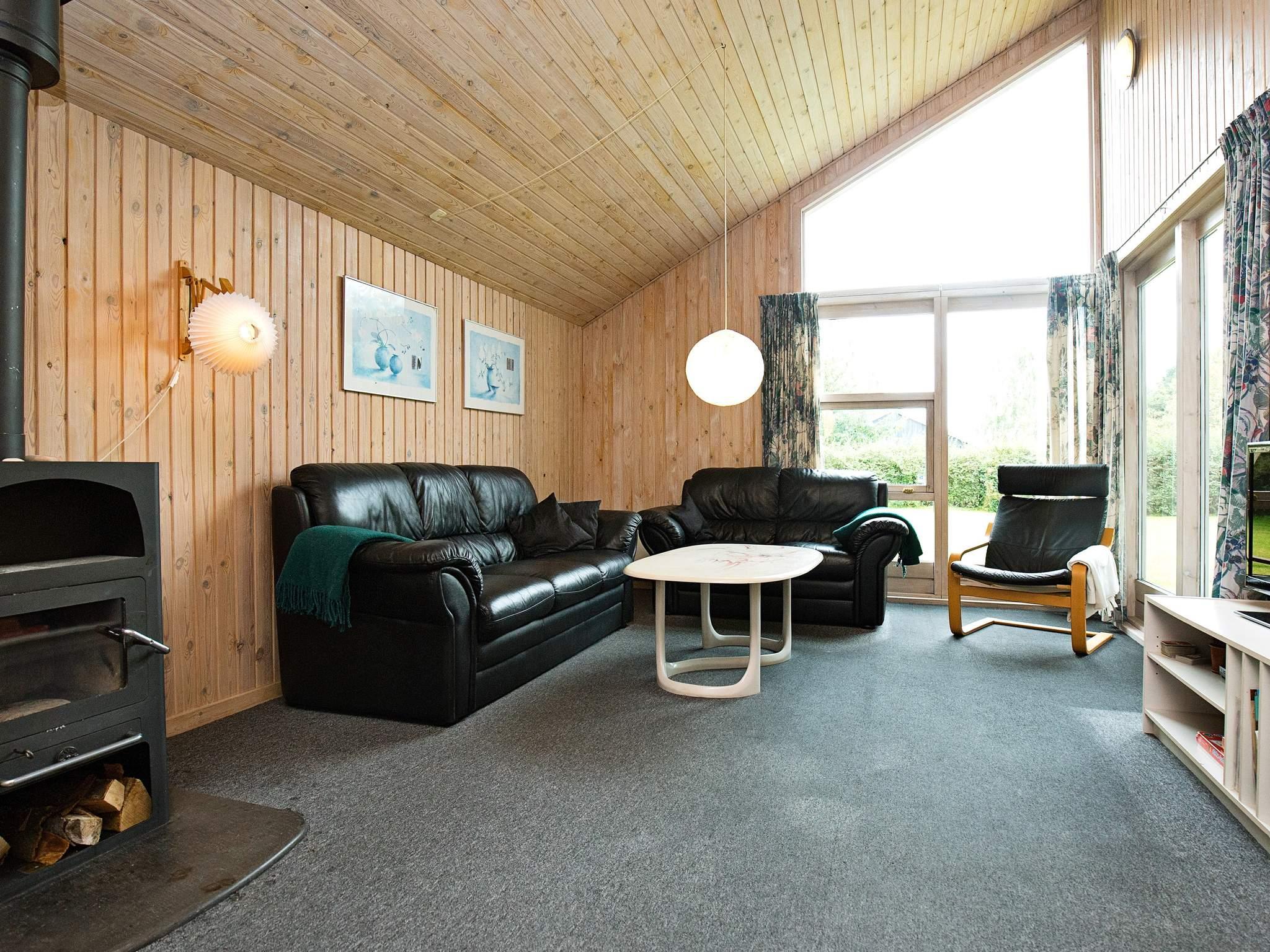 Maison de vacances Hummingen (84295), Hummingen, , Lolland, Danemark, image 11
