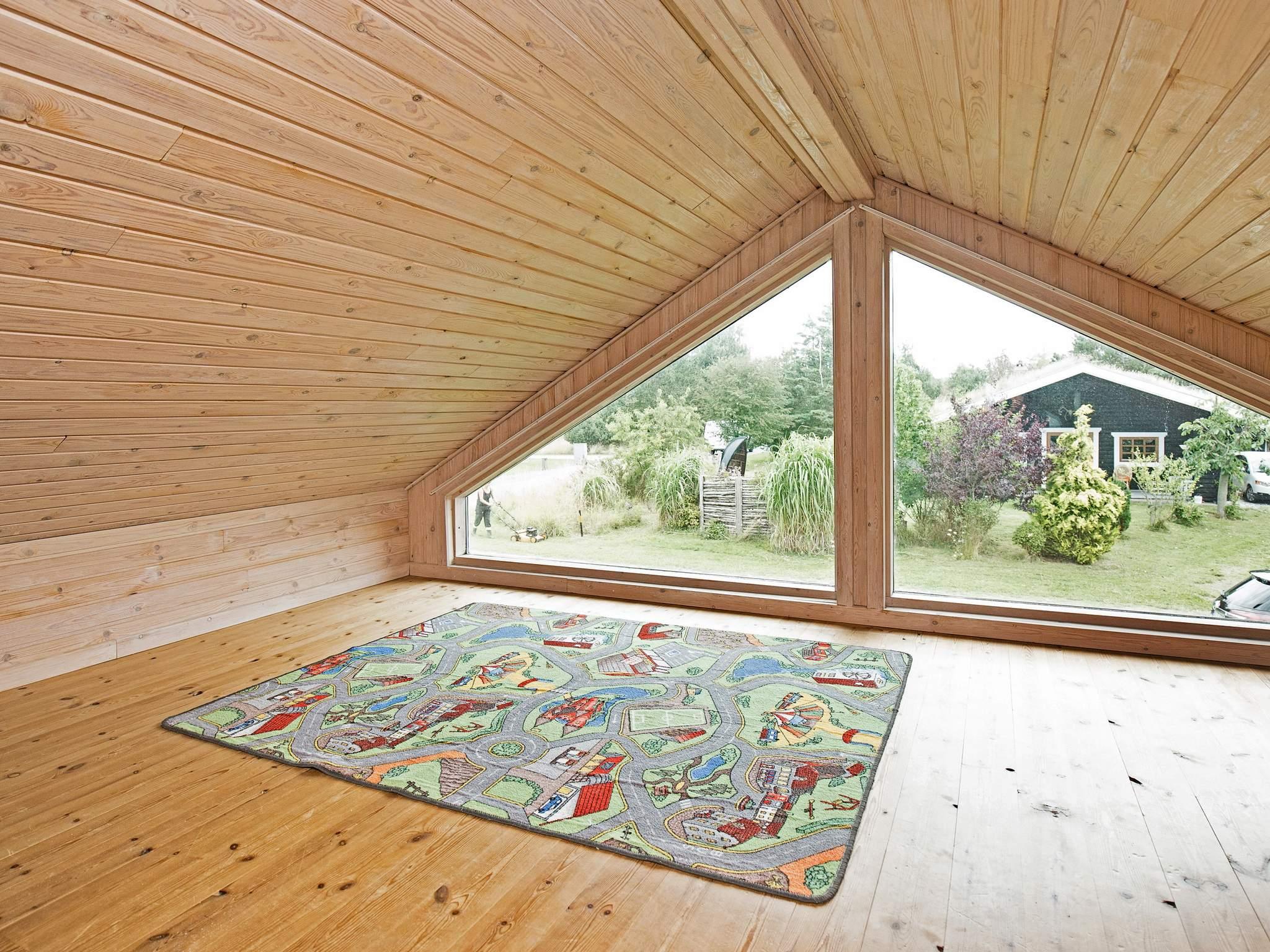 Maison de vacances Hummingen (84295), Hummingen, , Lolland, Danemark, image 13