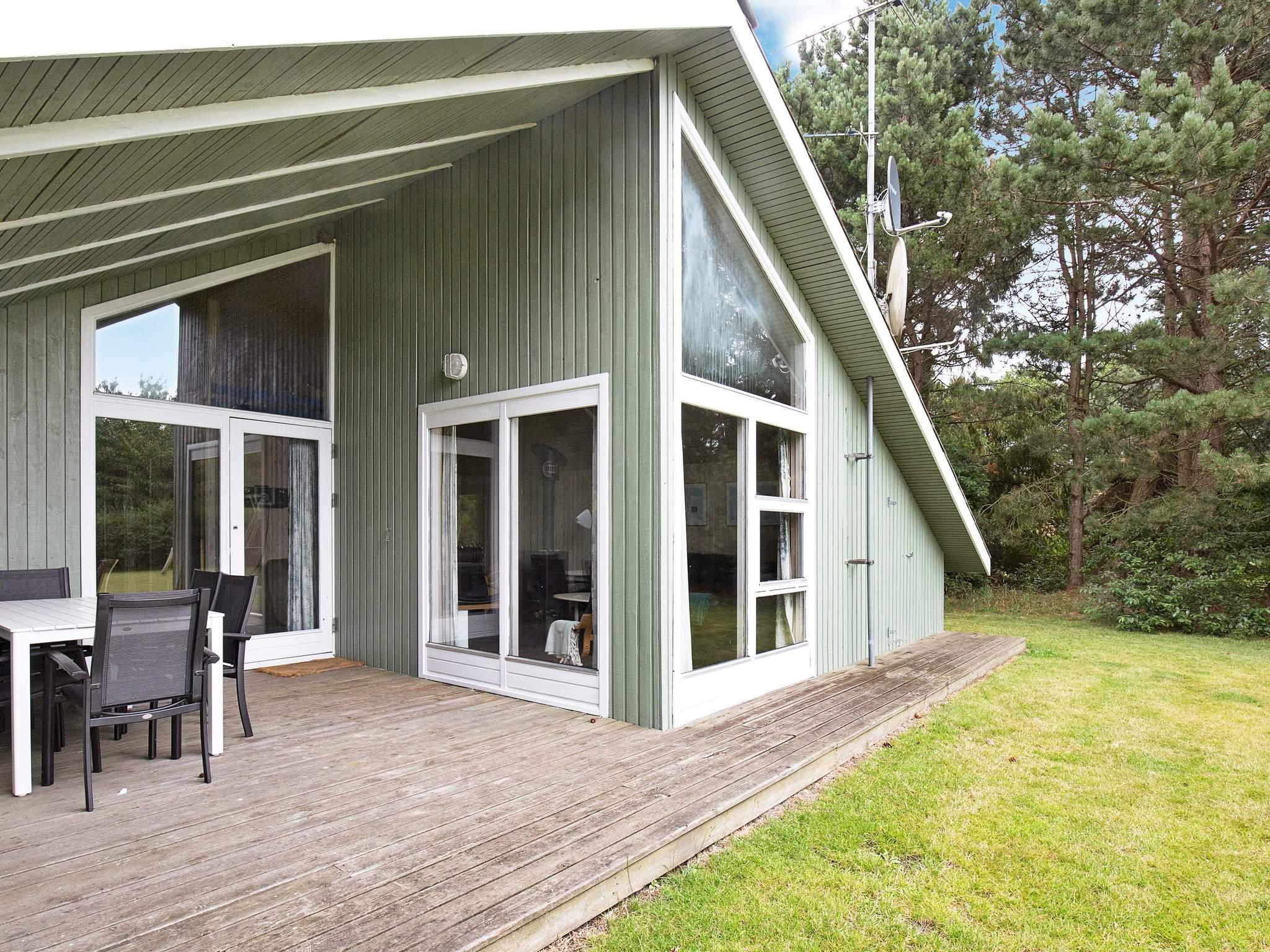 Maison de vacances Hummingen (84295), Hummingen, , Lolland, Danemark, image 33