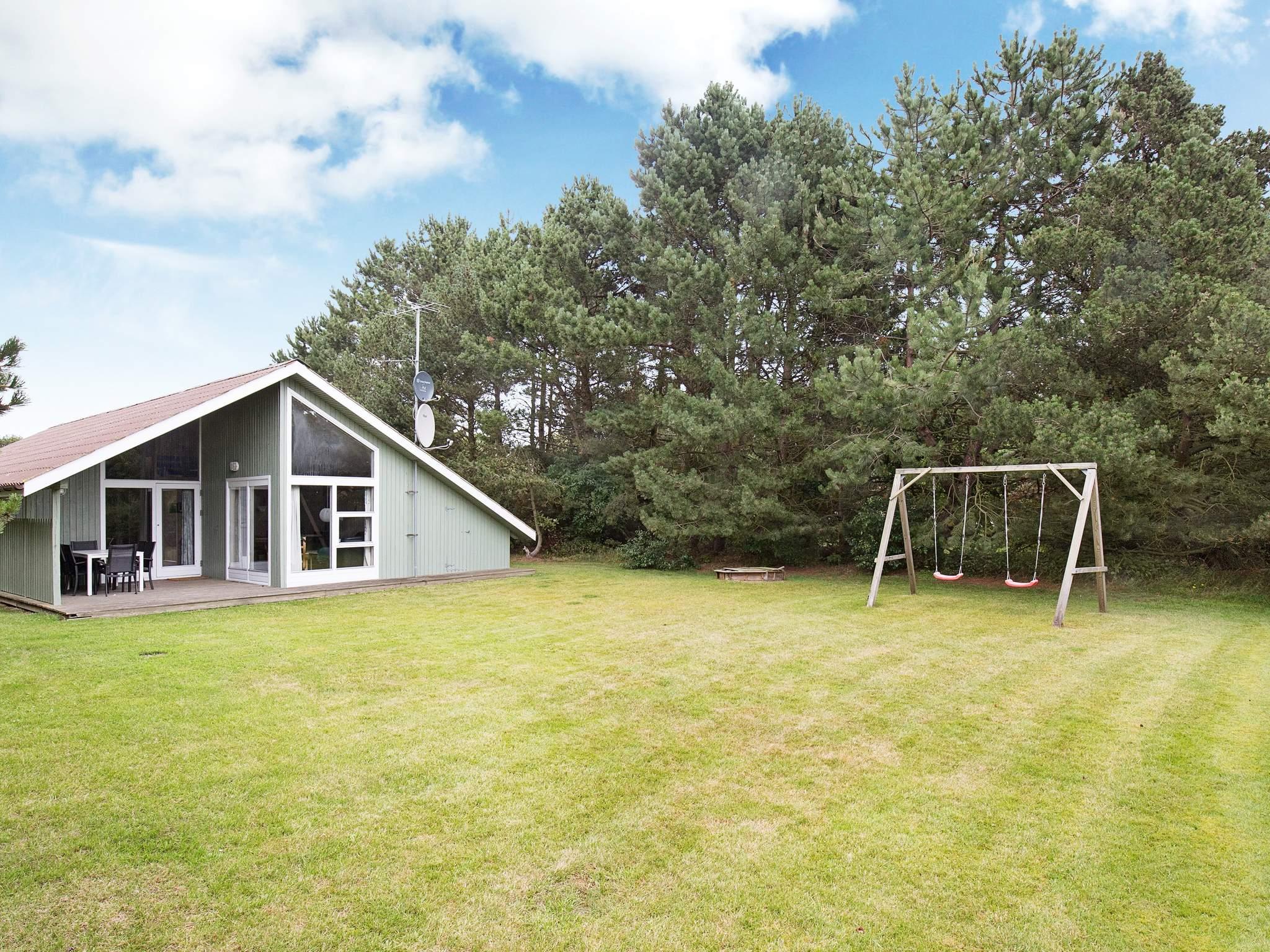 Maison de vacances Hummingen (84295), Hummingen, , Lolland, Danemark, image 31