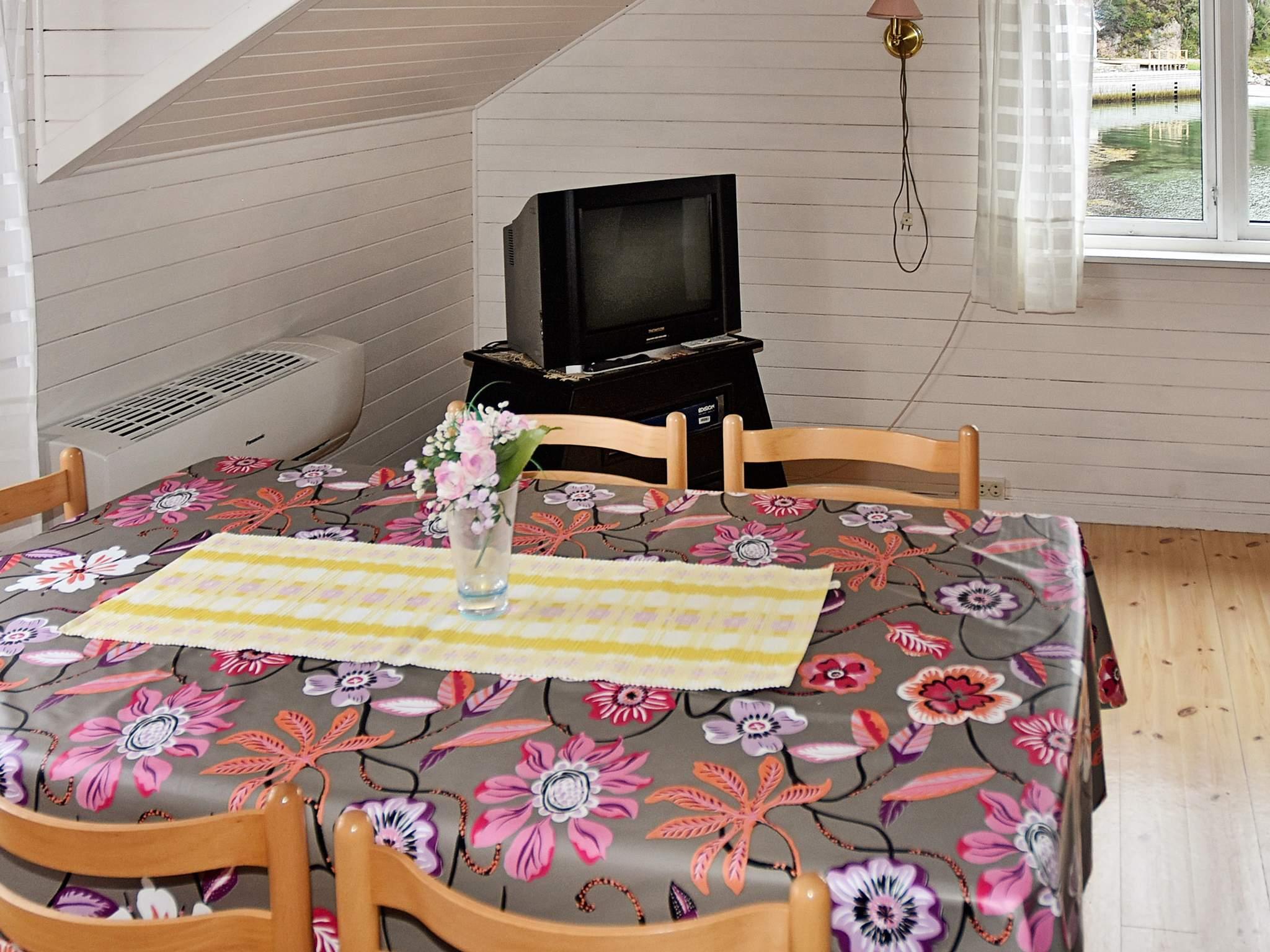 Ferienhaus Brandasund (84349), Rubbestadneset, Hordaland - Hardangerfjord, Westnorwegen, Norwegen, Bild 6