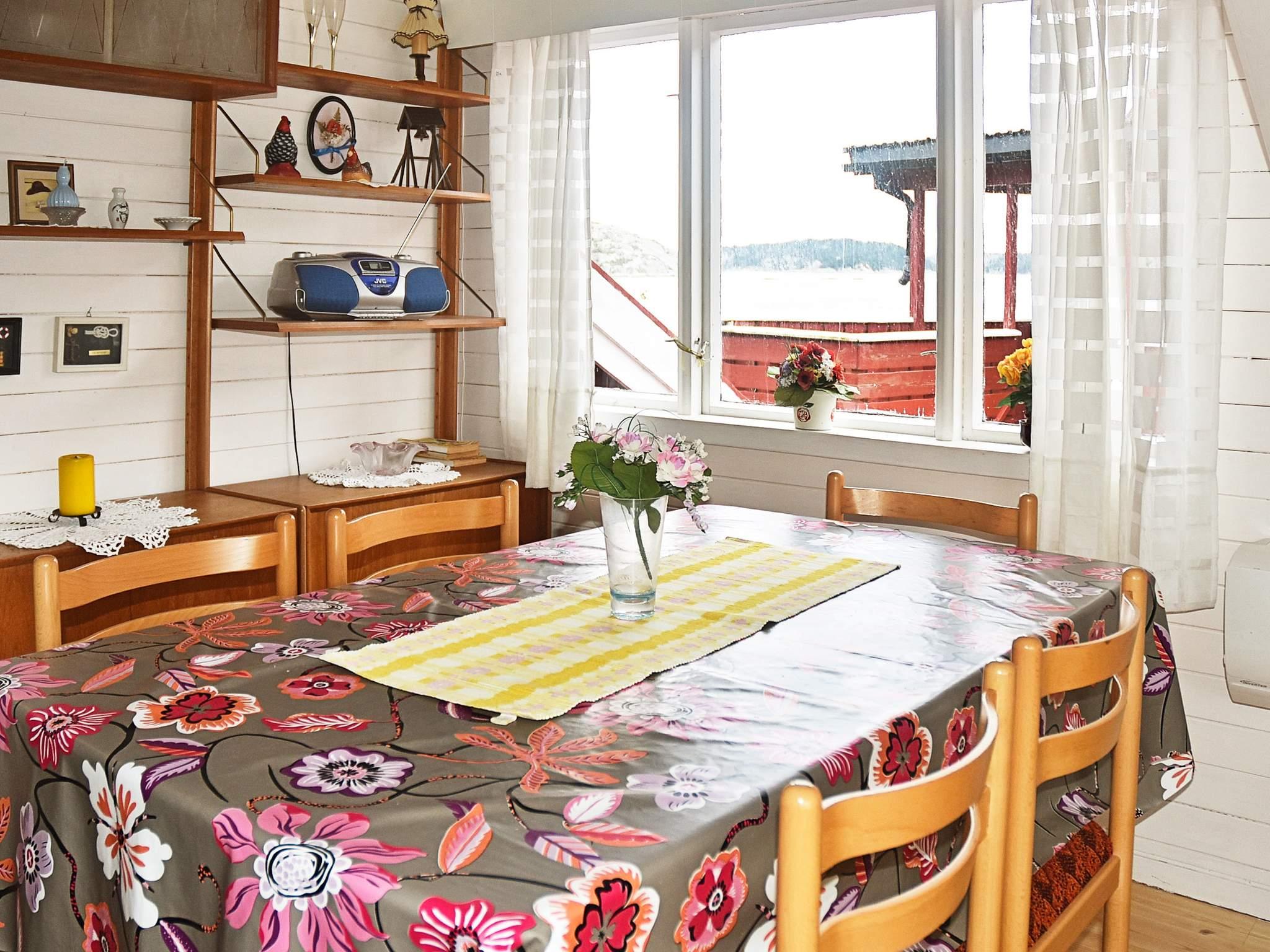 Ferienhaus Brandasund (84349), Rubbestadneset, Hordaland - Hardangerfjord, Westnorwegen, Norwegen, Bild 5