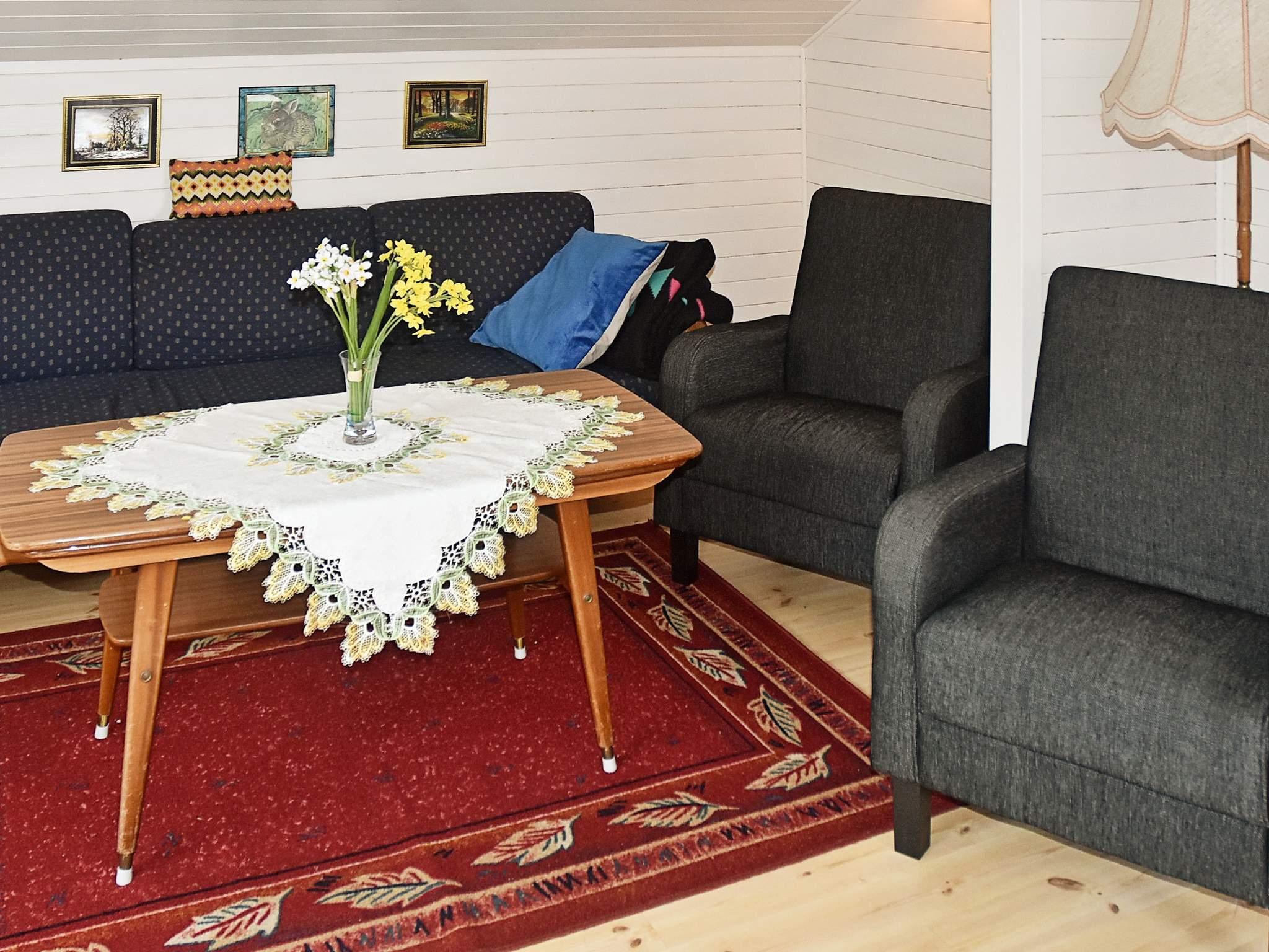 Ferienhaus Brandasund (84349), Rubbestadneset, Hordaland - Hardangerfjord, Westnorwegen, Norwegen, Bild 2