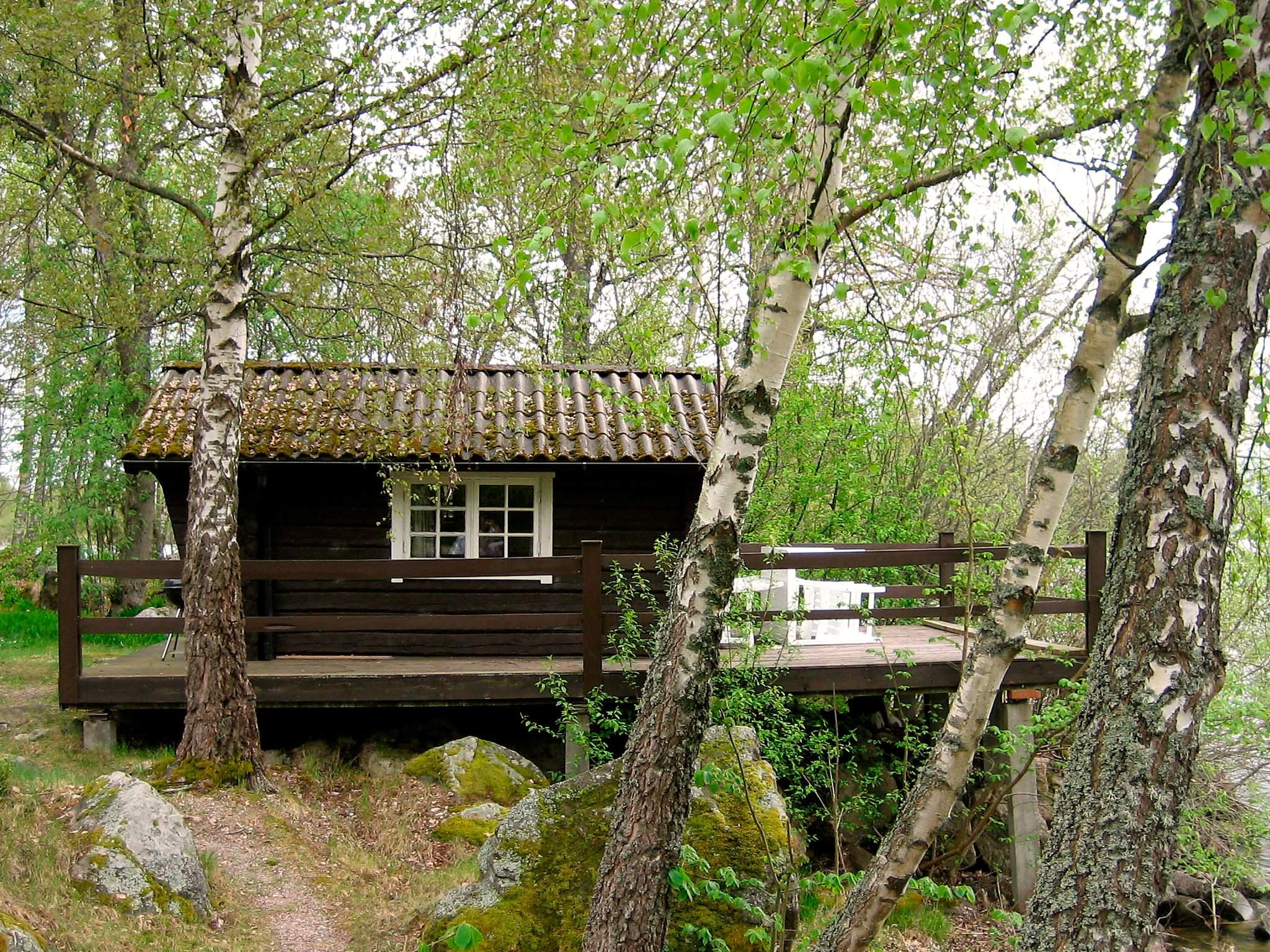 Ferienhaus Arboga (84362), Arboga, Västmanlands län, Mittelschweden, Schweden, Bild 7