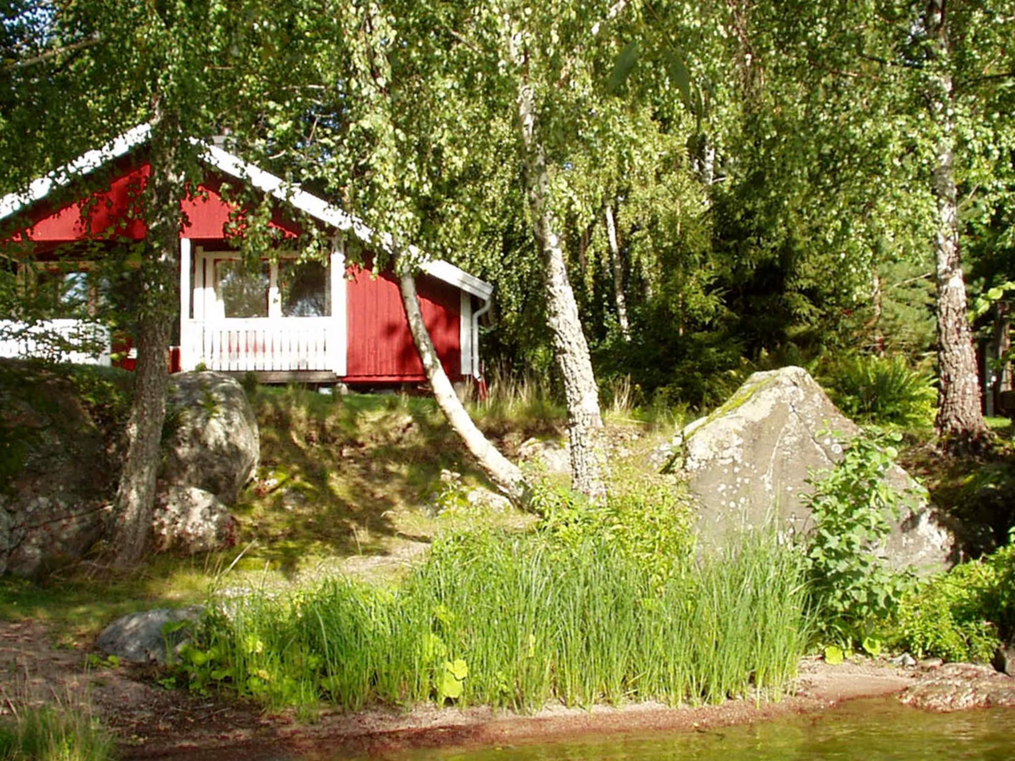 Ferienhaus Arboga (84362), Arboga, Västmanlands län, Mittelschweden, Schweden, Bild 5