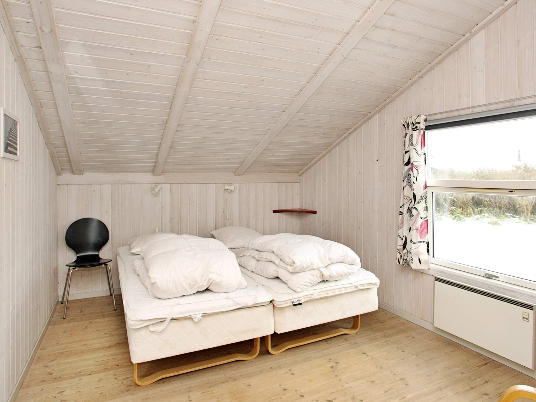 Ferienhaus Løkken (84407), Løkken, , Dänische Nordsee, Dänemark, Bild 9