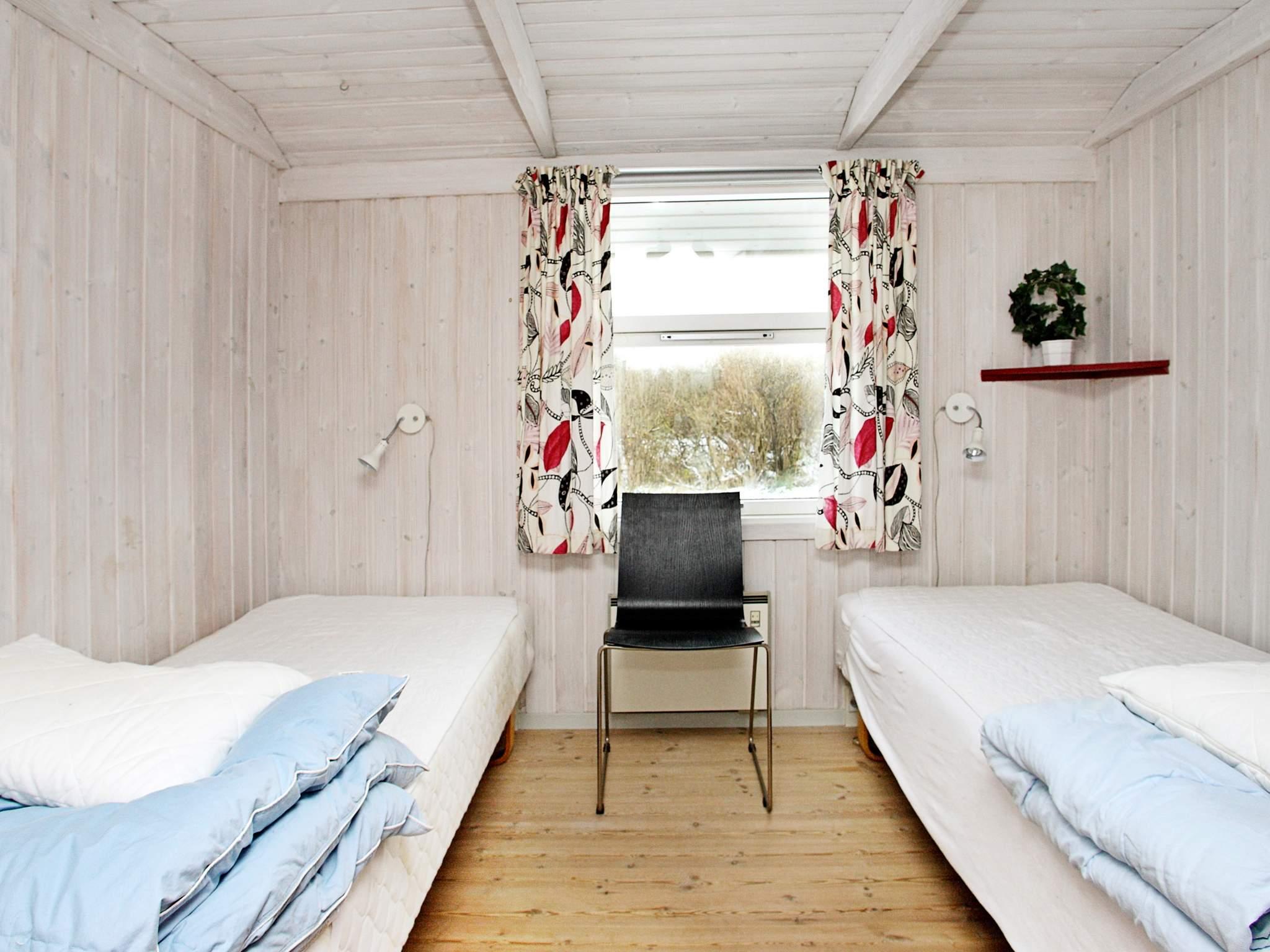 Ferienhaus Løkken (84407), Løkken, , Dänische Nordsee, Dänemark, Bild 10