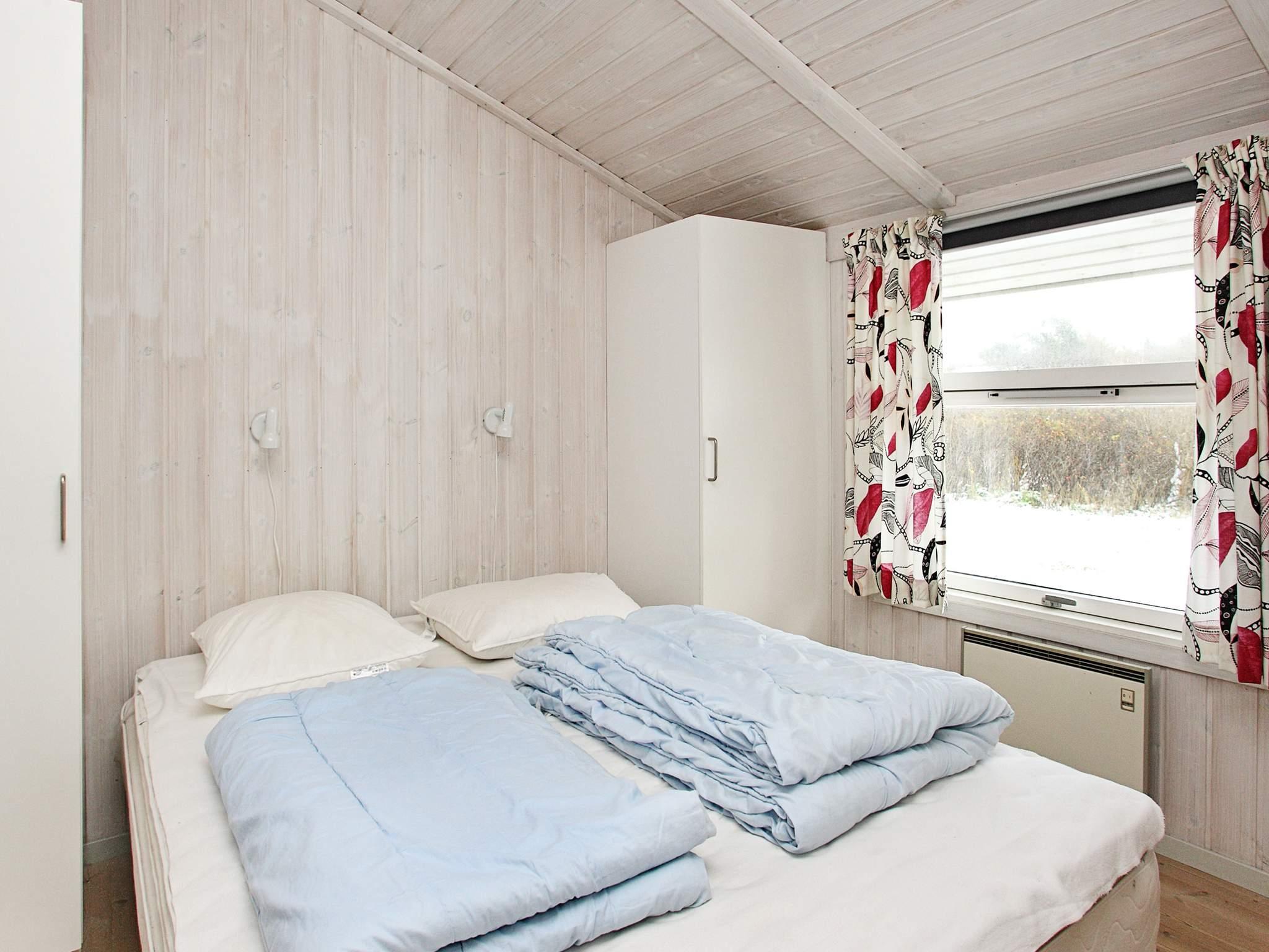 Ferienhaus Løkken (84407), Løkken, , Dänische Nordsee, Dänemark, Bild 8