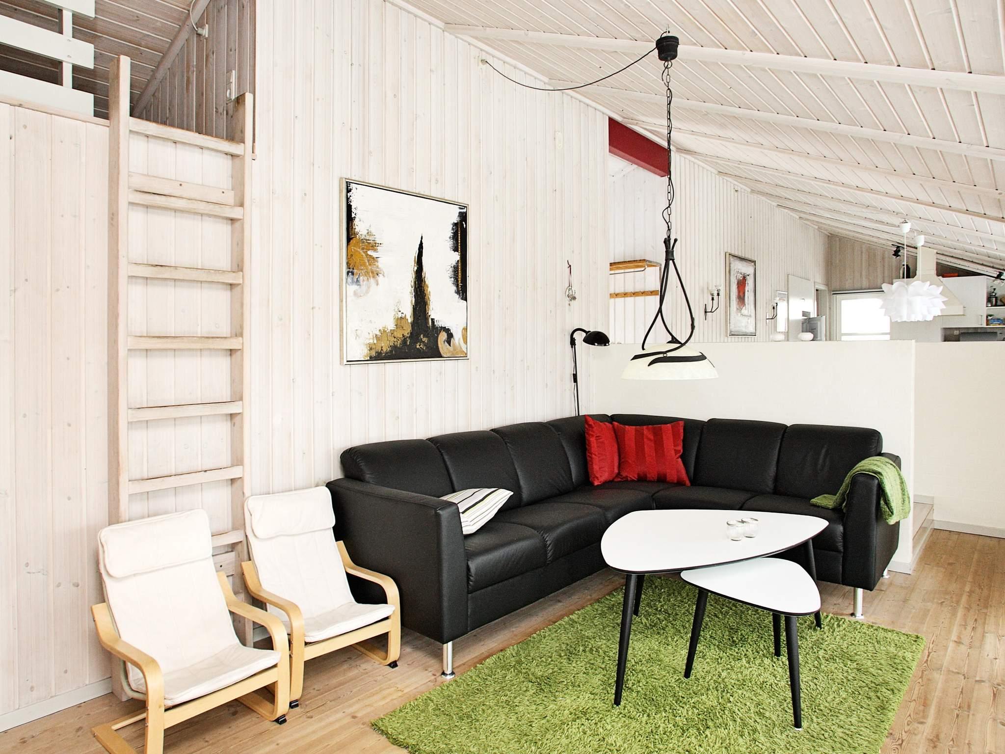 Ferienhaus Løkken (84407), Løkken, , Dänische Nordsee, Dänemark, Bild 4