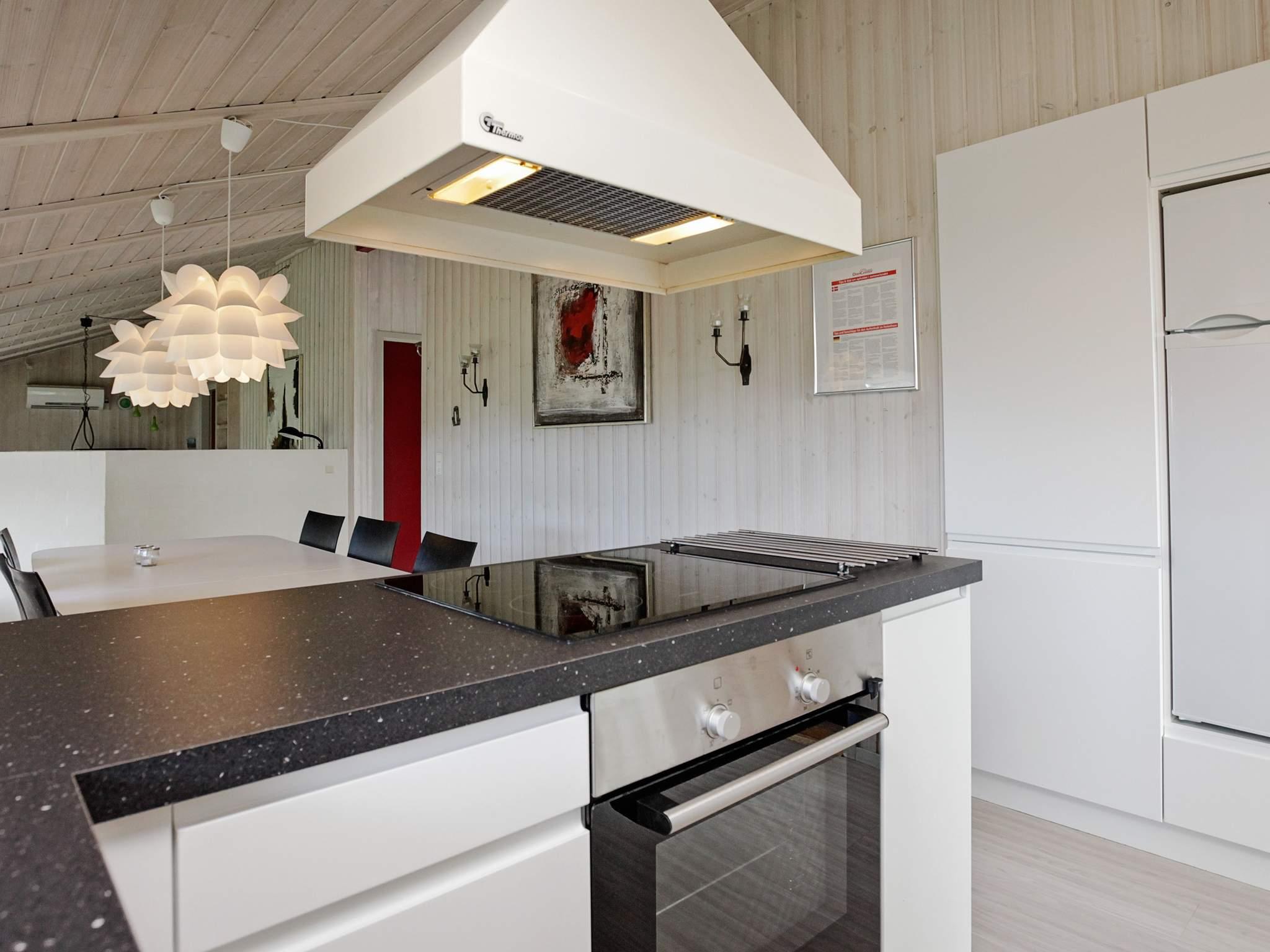 Ferienhaus Løkken (84407), Løkken, , Dänische Nordsee, Dänemark, Bild 7