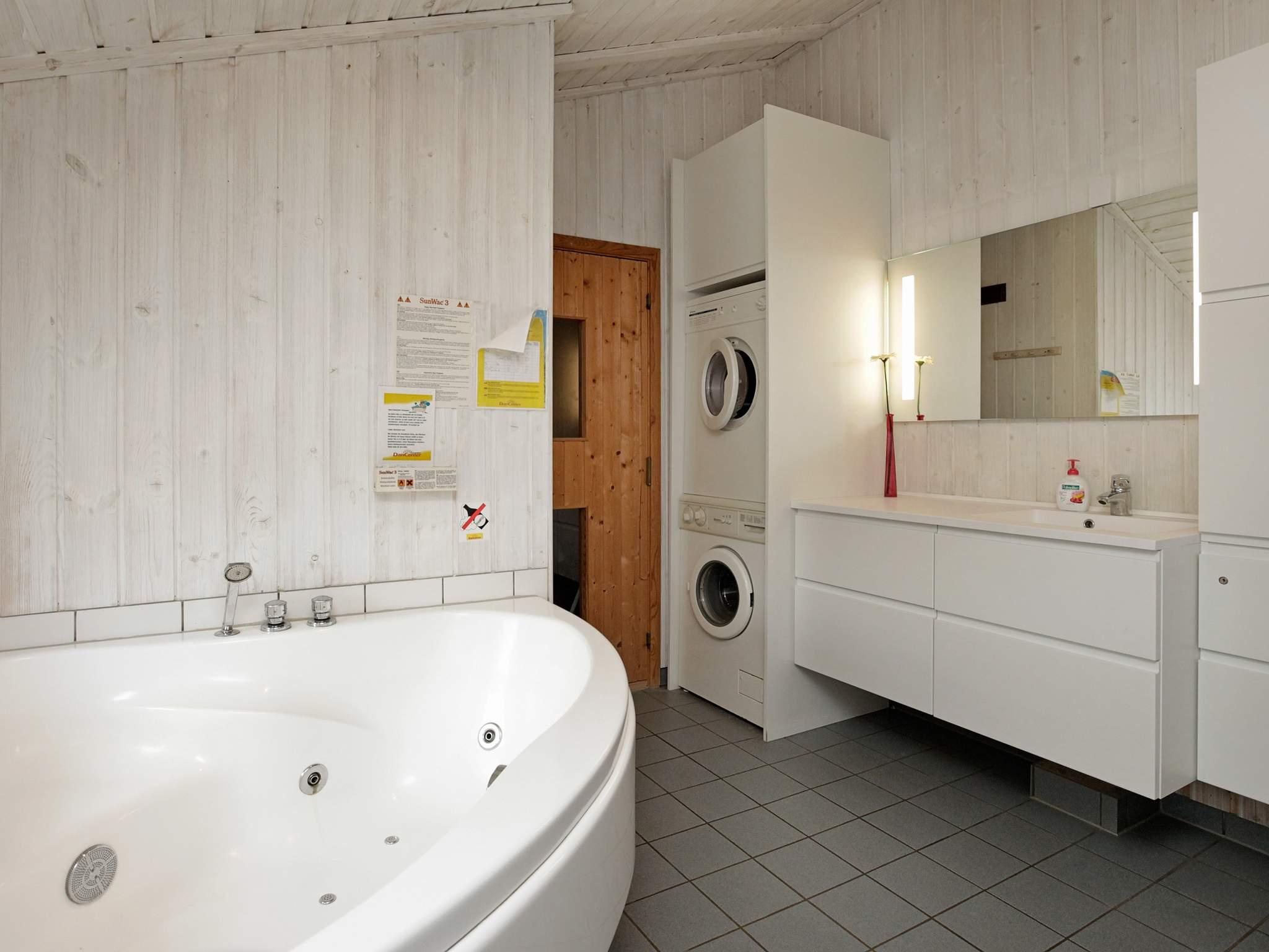 Ferienhaus Løkken (84407), Løkken, , Dänische Nordsee, Dänemark, Bild 11
