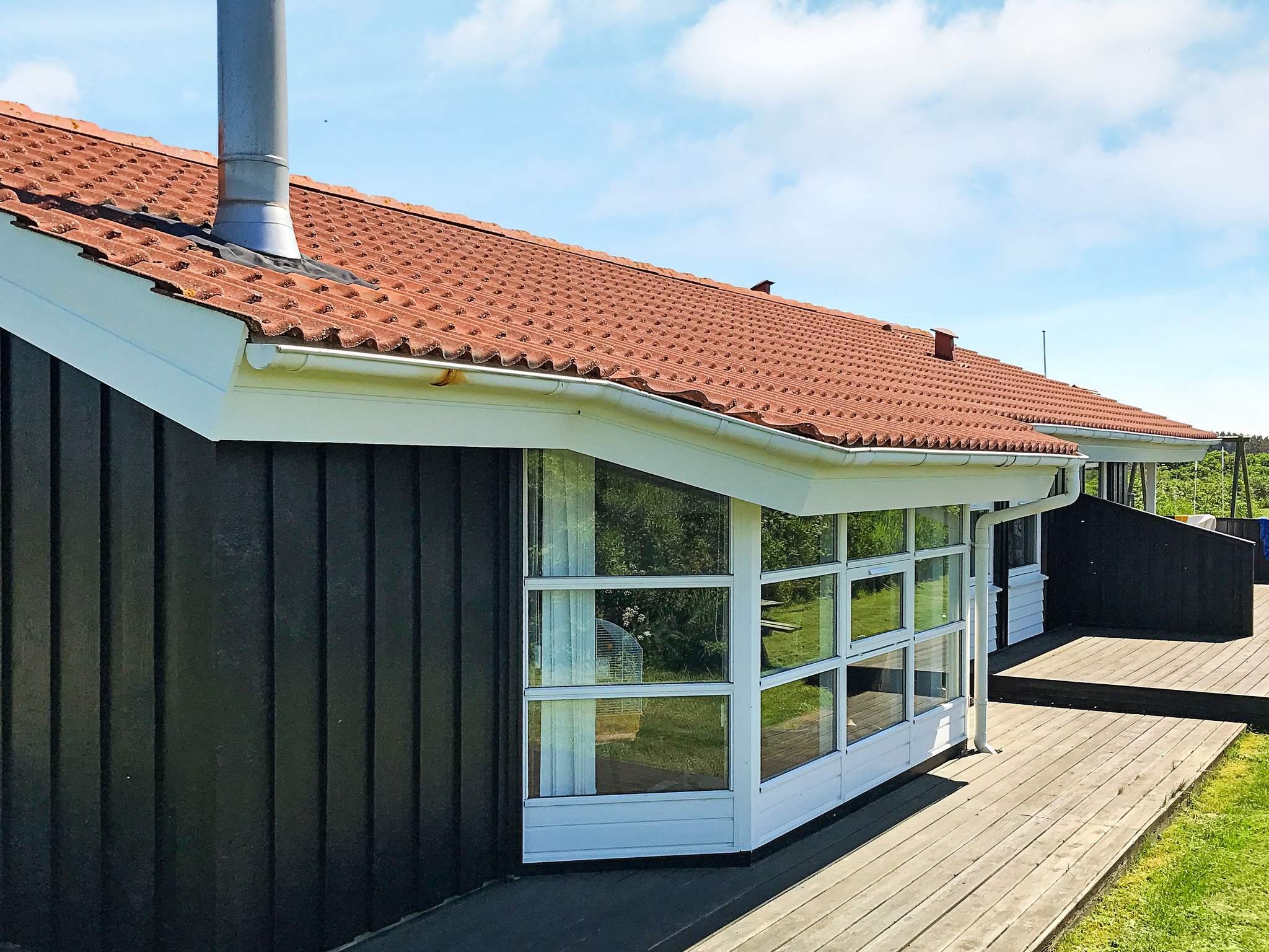 Ferienhaus Løkken (84407), Løkken, , Dänische Nordsee, Dänemark, Bild 17