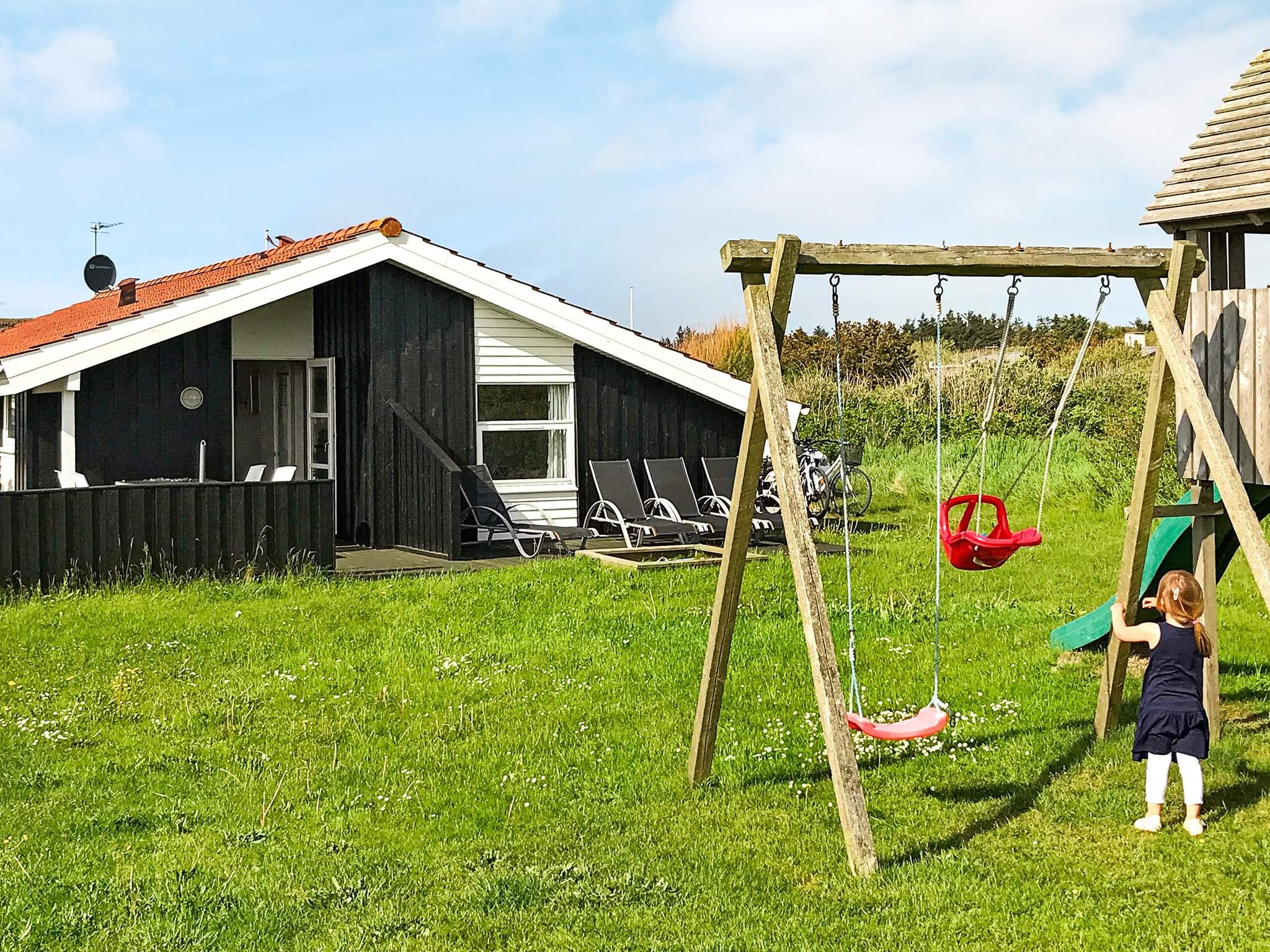 Ferienhaus Løkken (84407), Løkken, , Dänische Nordsee, Dänemark, Bild 20
