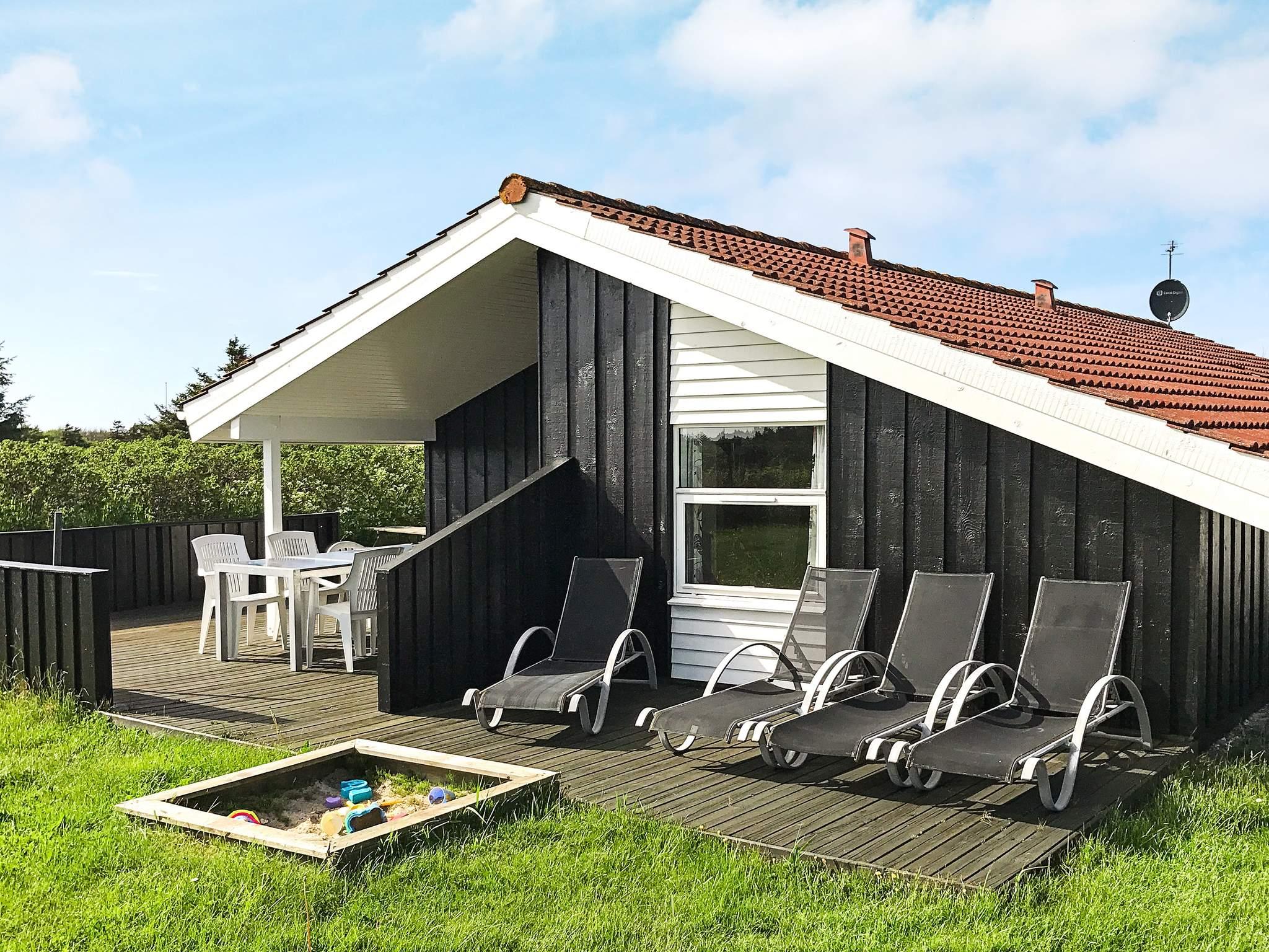 Ferienhaus Løkken (84407), Løkken, , Dänische Nordsee, Dänemark, Bild 15