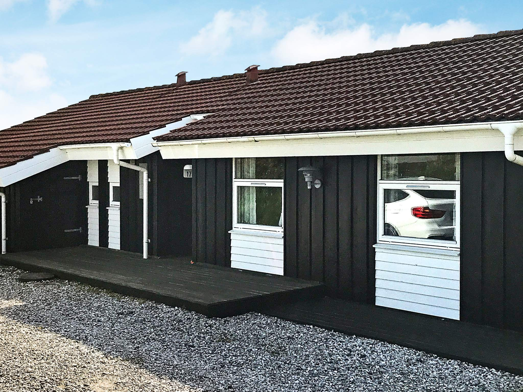 Ferienhaus Løkken (84407), Løkken, , Dänische Nordsee, Dänemark, Bild 18