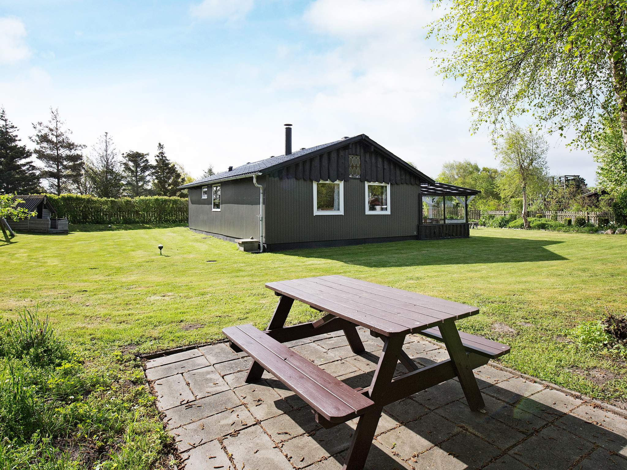 Holiday house Bredfjed (84447), Bredfjed, , Lolland, Denmark, picture 19