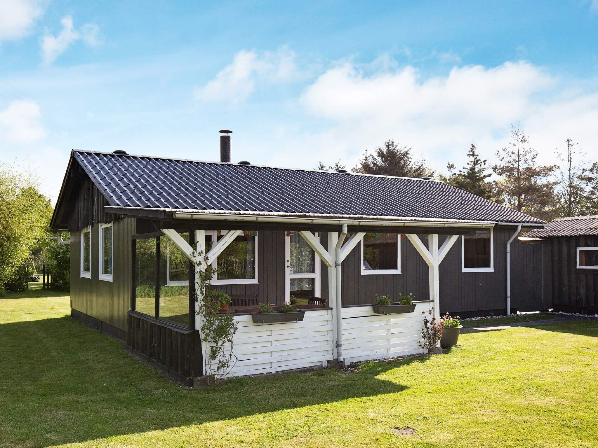 Holiday house Bredfjed (84447), Bredfjed, , Lolland, Denmark, picture 7