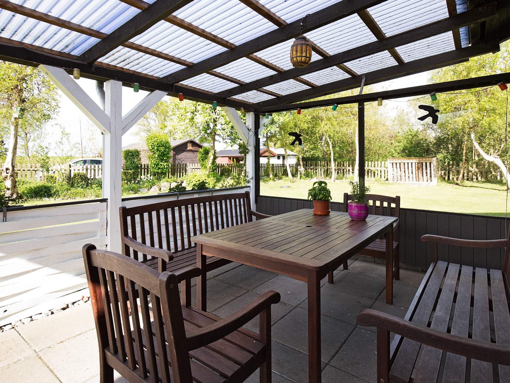 Maison de vacances Bredfjed (84447), Bredfjed, , Lolland, Danemark, image 10