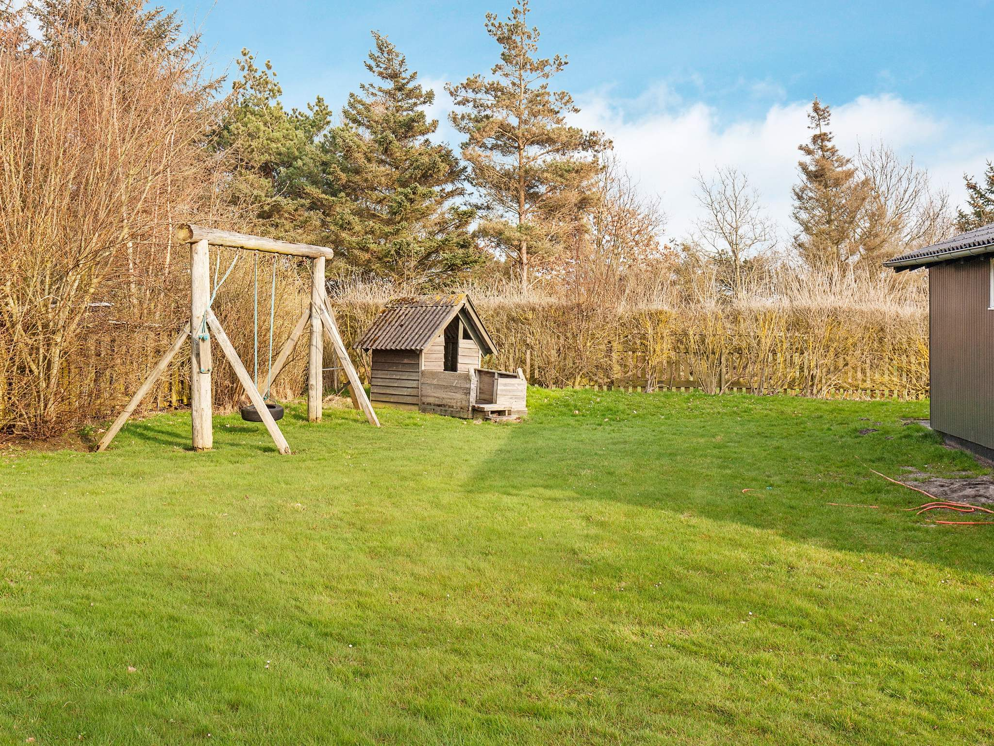 Holiday house Bredfjed (84447), Bredfjed, , Lolland, Denmark, picture 14
