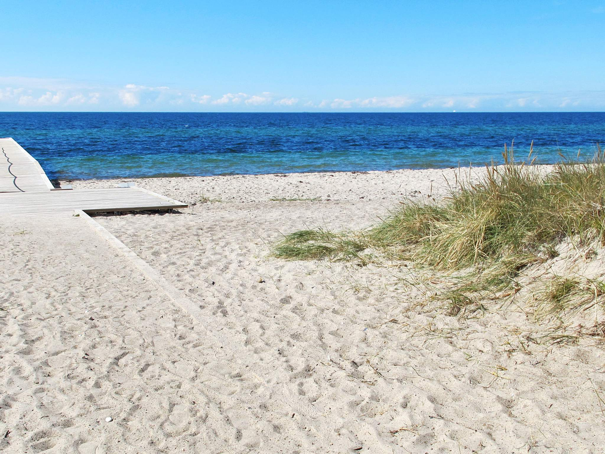 Holiday house Bredfjed (84447), Bredfjed, , Lolland, Denmark, picture 17