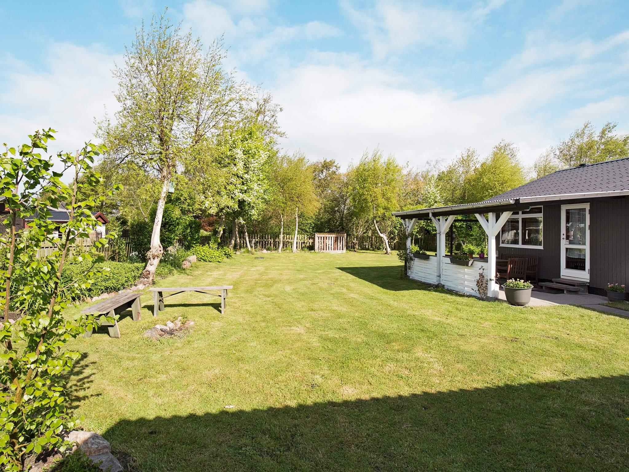 Maison de vacances Bredfjed (84447), Bredfjed, , Lolland, Danemark, image 18