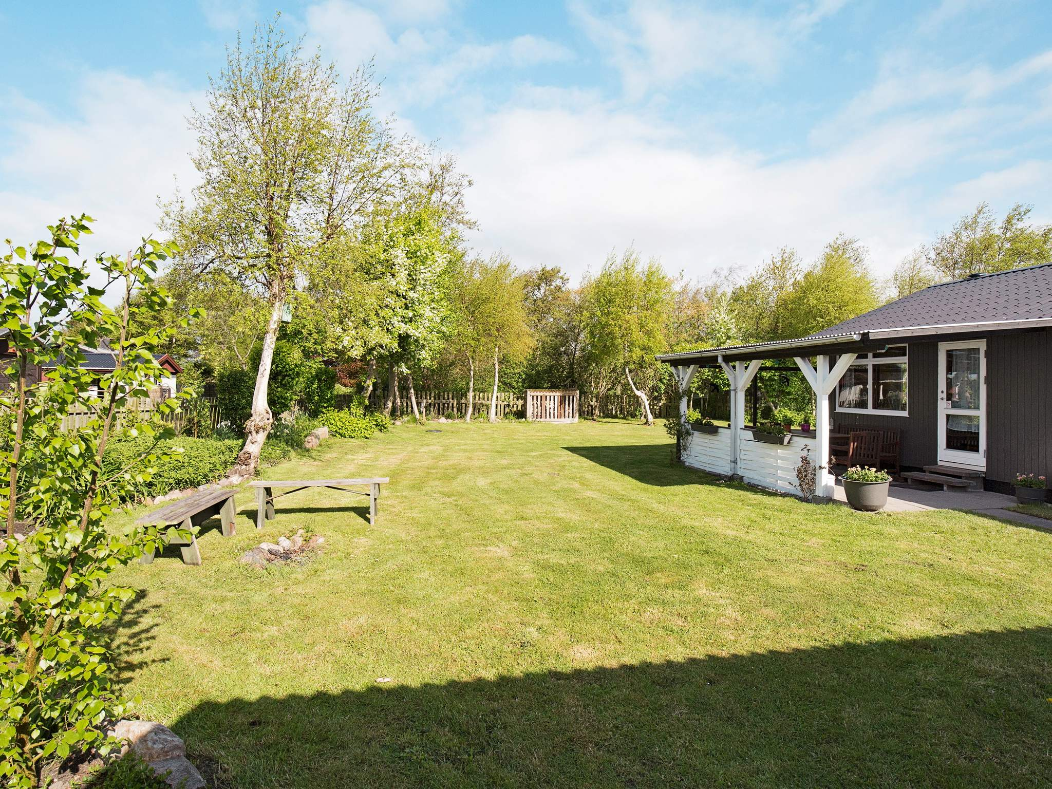 Holiday house Bredfjed (84447), Bredfjed, , Lolland, Denmark, picture 18