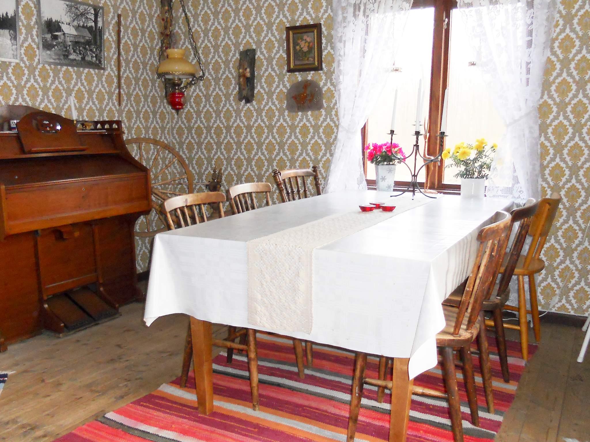Ferienhaus Ljungby (84472), Ljungby, Kronobergs län, Südschweden, Schweden, Bild 2
