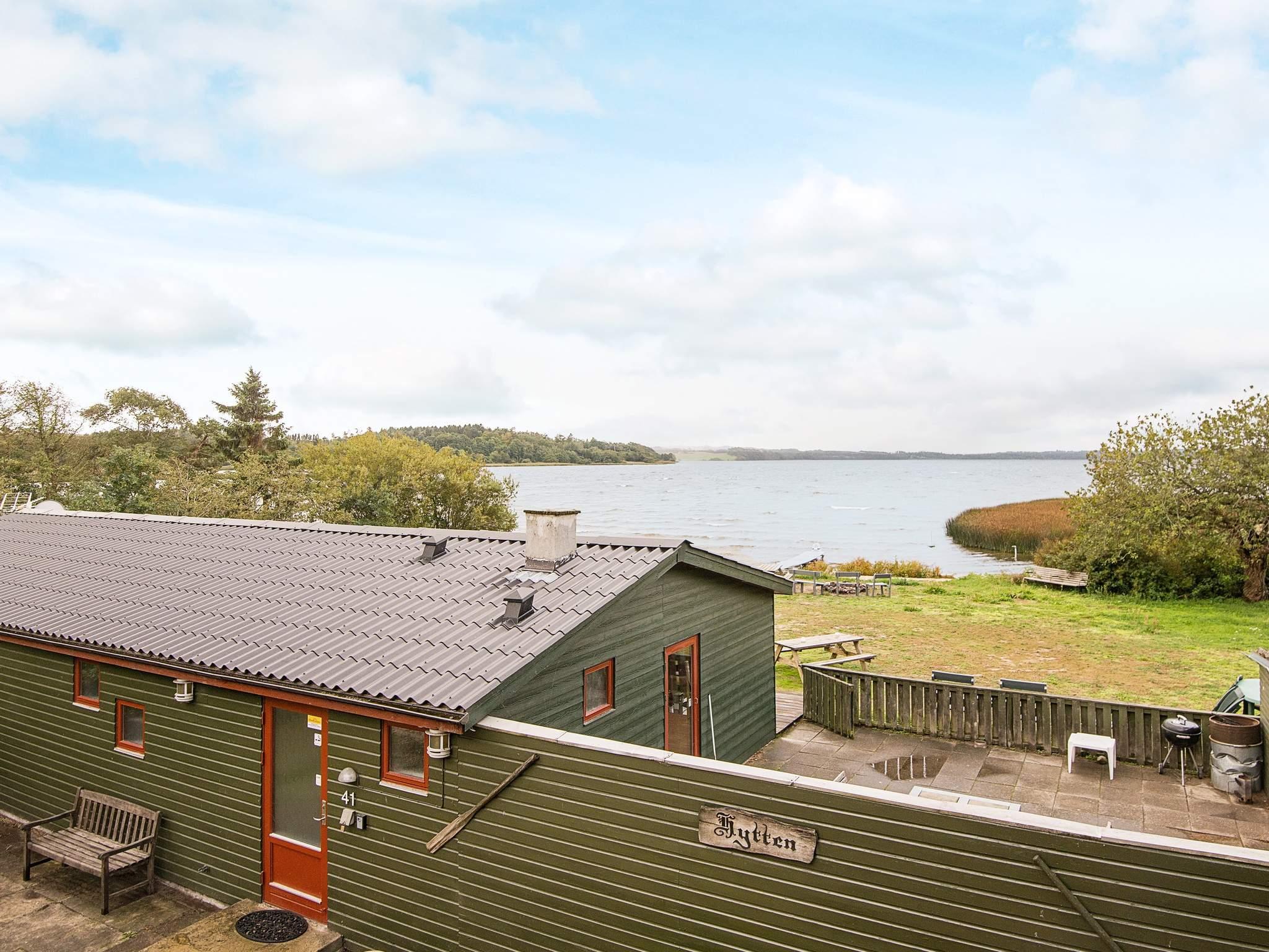 Ferienhaus Mossø (84515), Skanderborg, , Dänische Ostsee, Dänemark, Bild 19