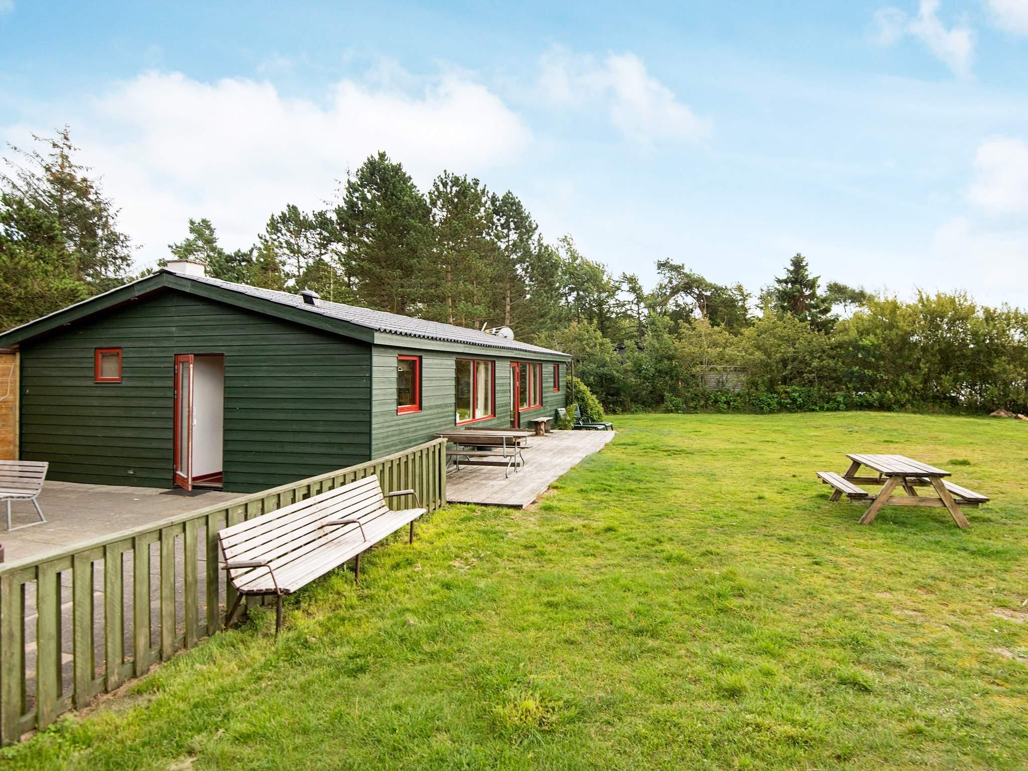 Ferienhaus Mossø (84515), Skanderborg, , Dänische Ostsee, Dänemark, Bild 21