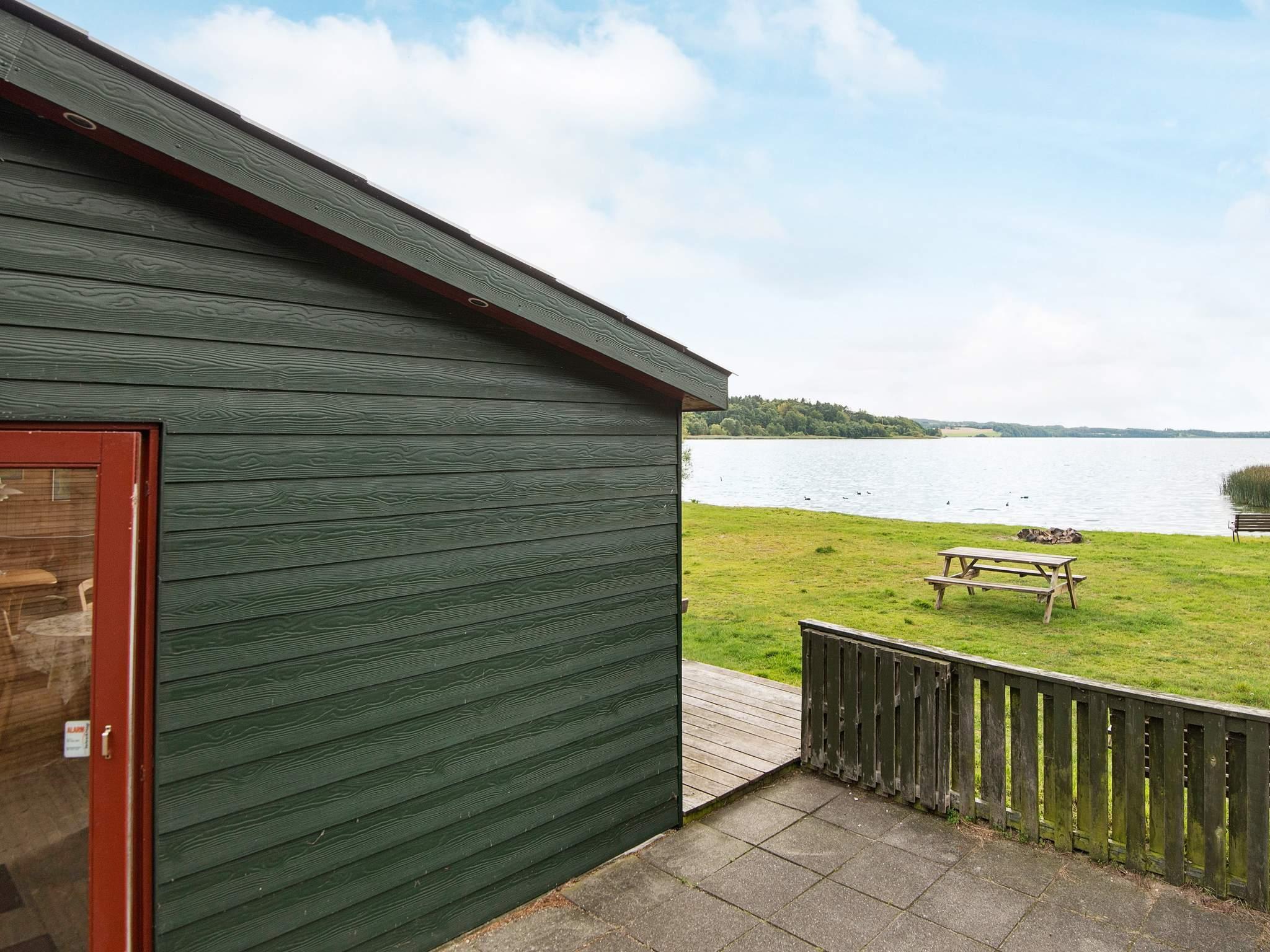 Ferienhaus Mossø (84515), Skanderborg, , Dänische Ostsee, Dänemark, Bild 25