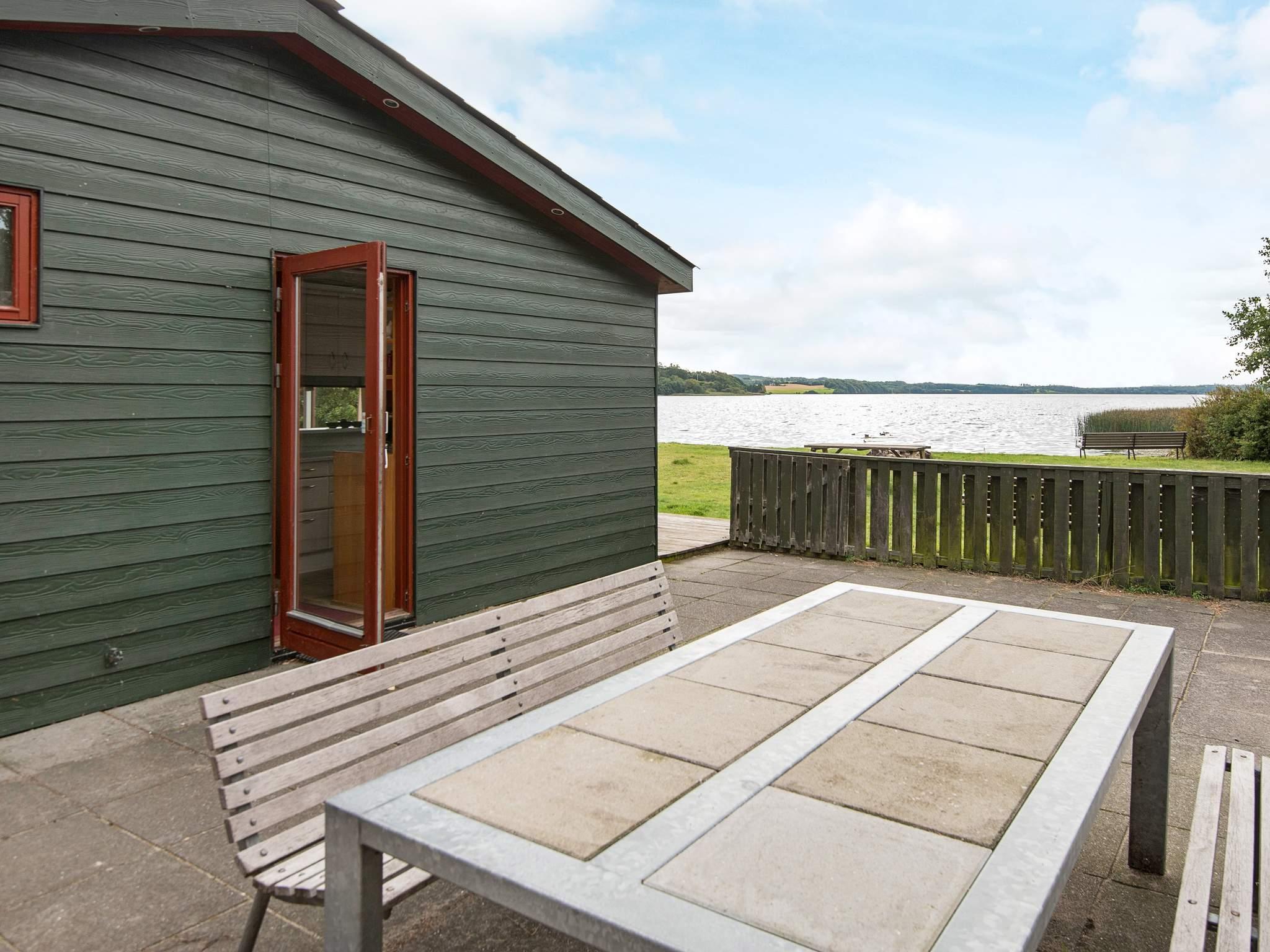 Ferienhaus Mossø (84515), Skanderborg, , Dänische Ostsee, Dänemark, Bild 26