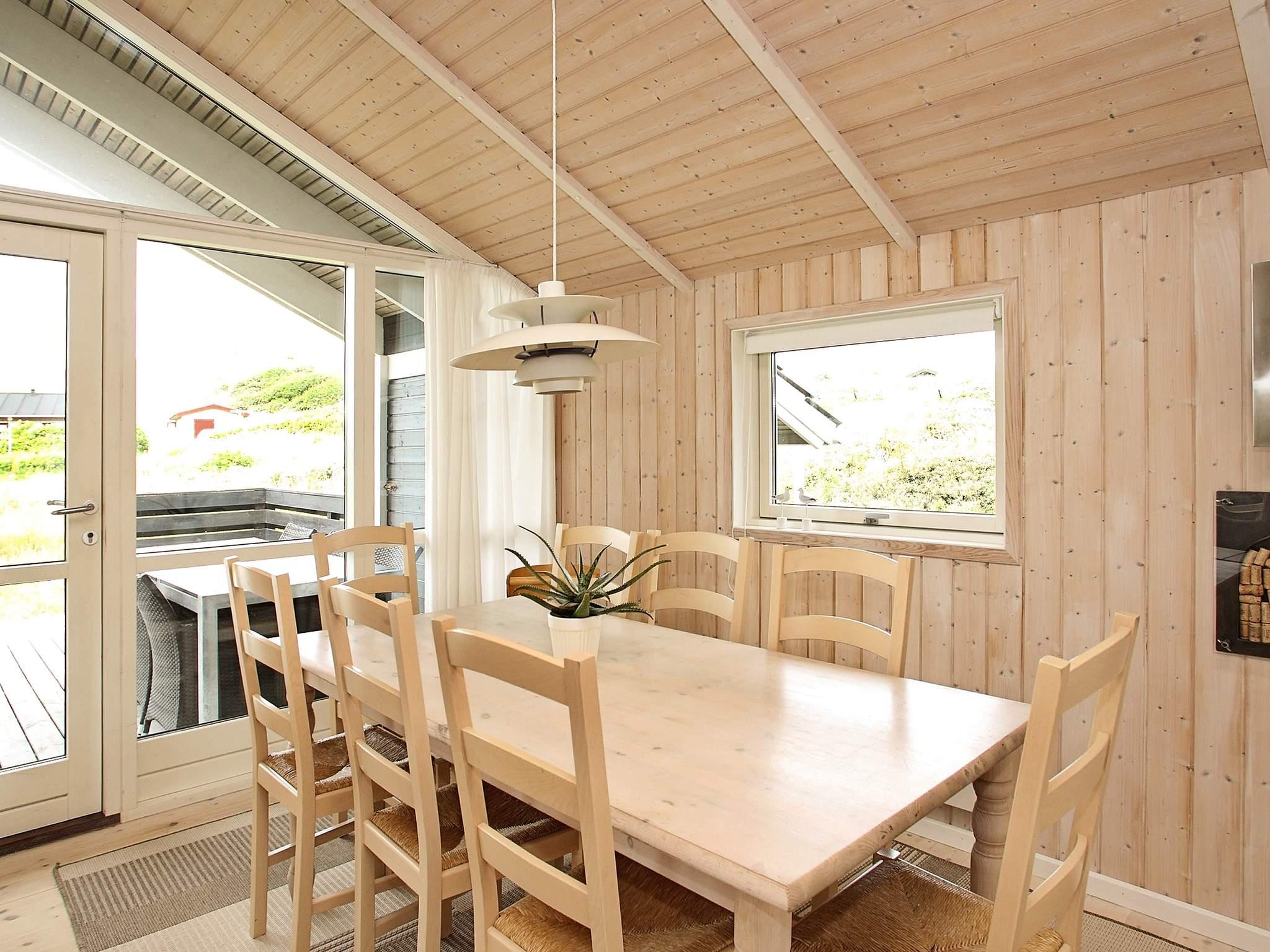 Ferienhaus Løkken (84530), Løkken, , Dänische Nordsee, Dänemark, Bild 3