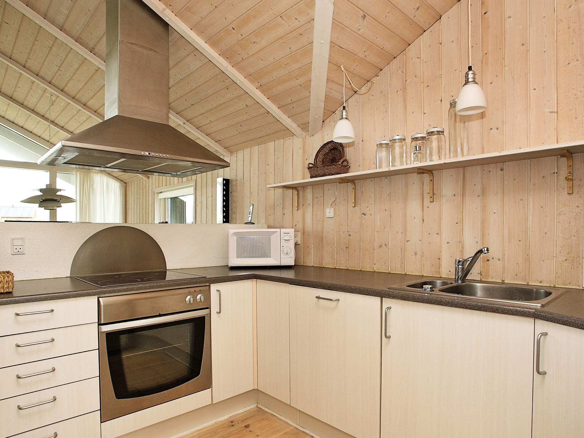 Ferienhaus Løkken (84530), Løkken, , Dänische Nordsee, Dänemark, Bild 6