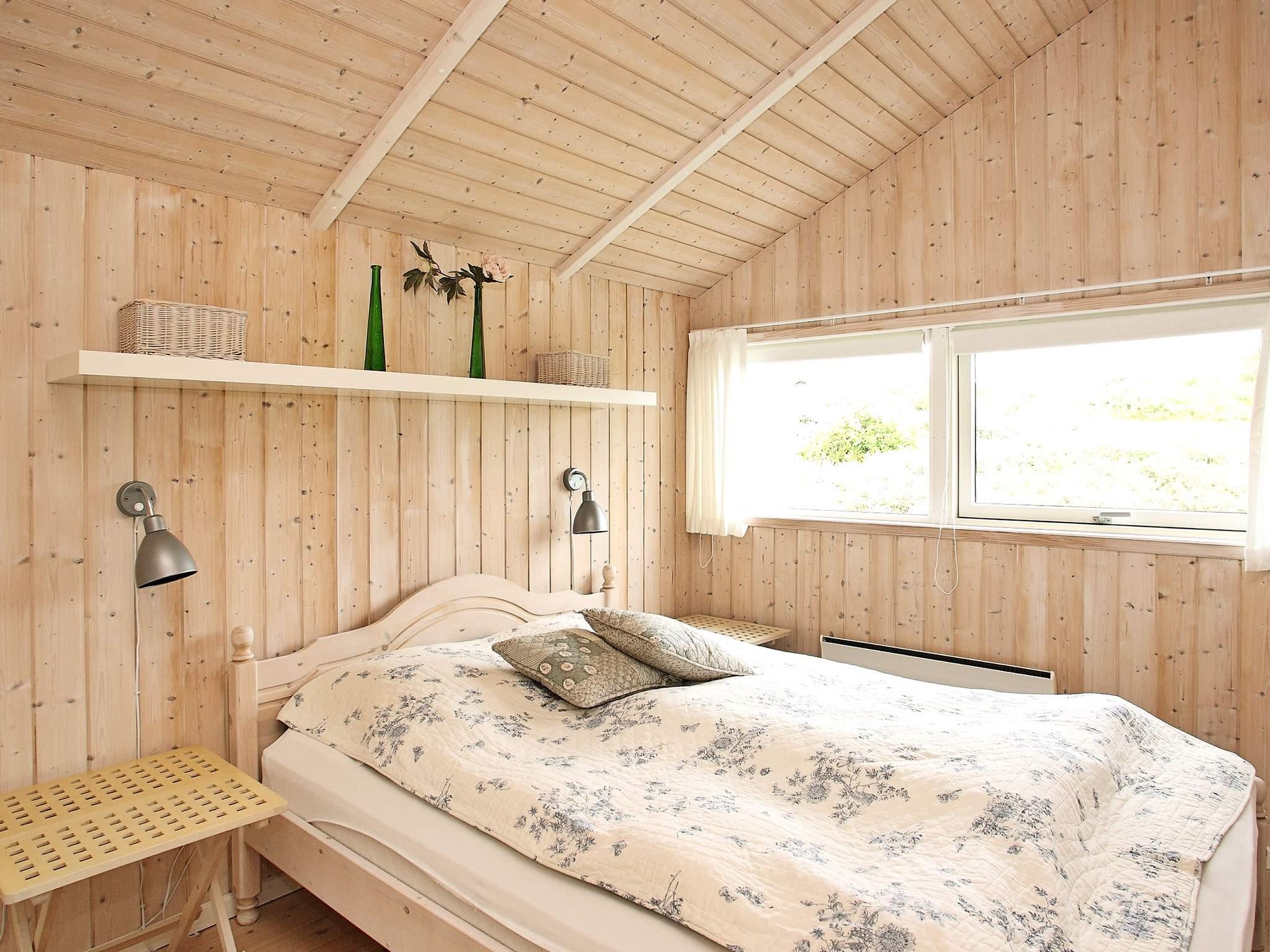 Ferienhaus Løkken (84530), Løkken, , Dänische Nordsee, Dänemark, Bild 9