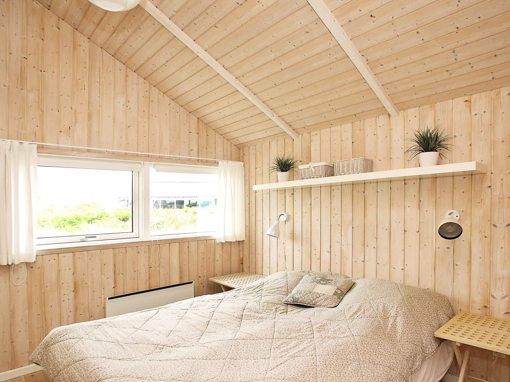Ferienhaus Løkken (84530), Løkken, , Dänische Nordsee, Dänemark, Bild 10