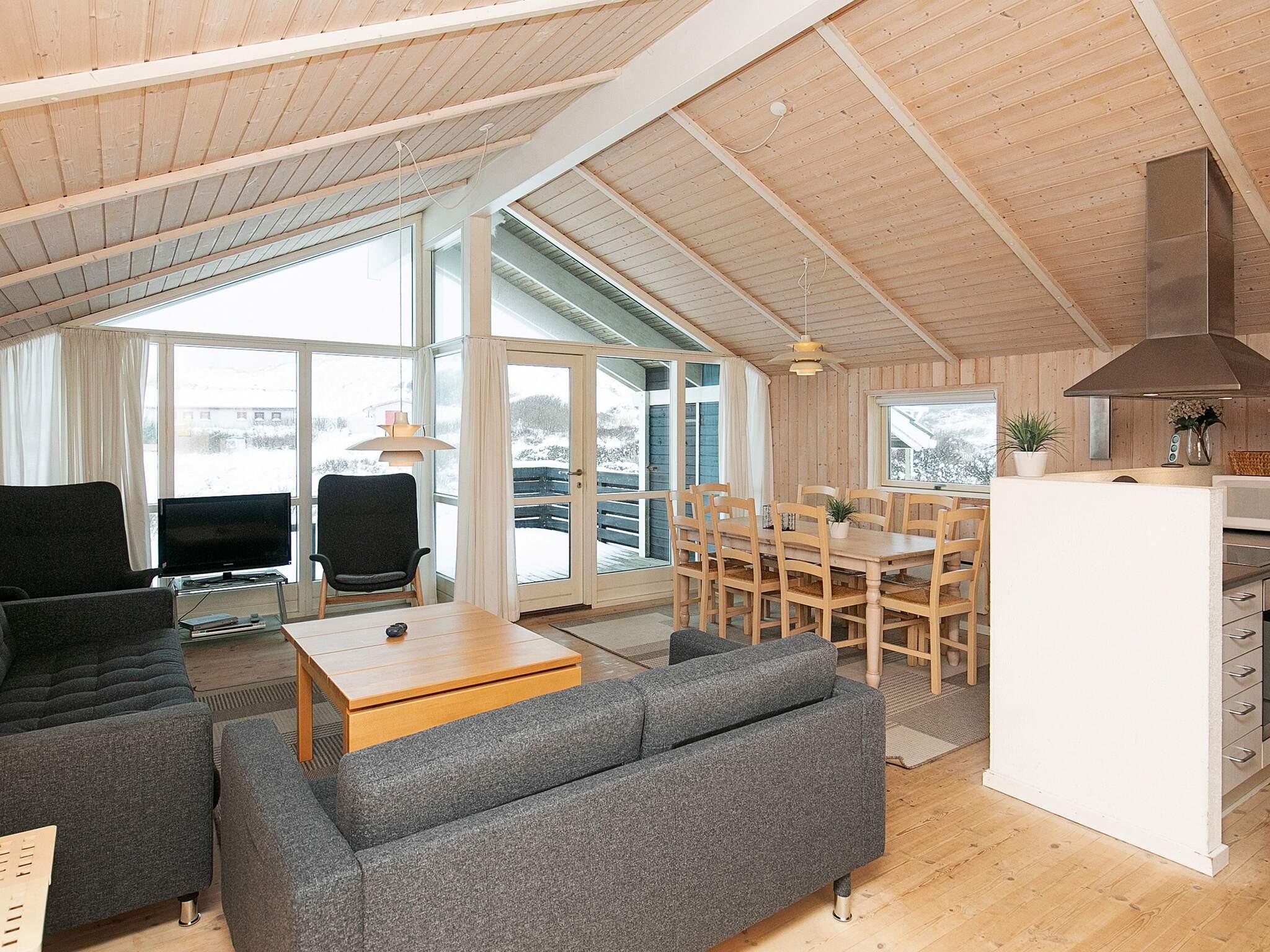 Ferienhaus Løkken (84530), Løkken, , Dänische Nordsee, Dänemark, Bild 4
