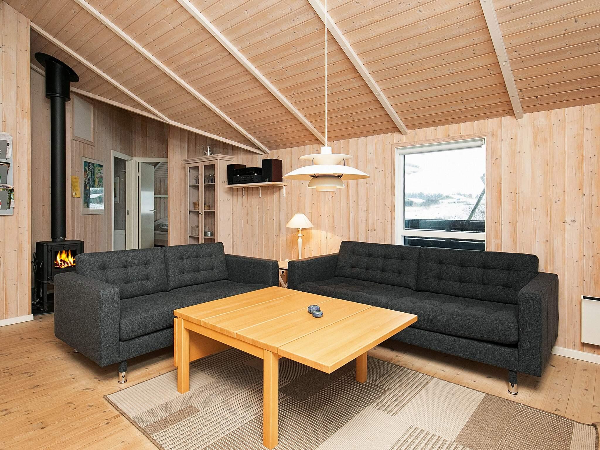 Ferienhaus Løkken (84530), Løkken, , Dänische Nordsee, Dänemark, Bild 2