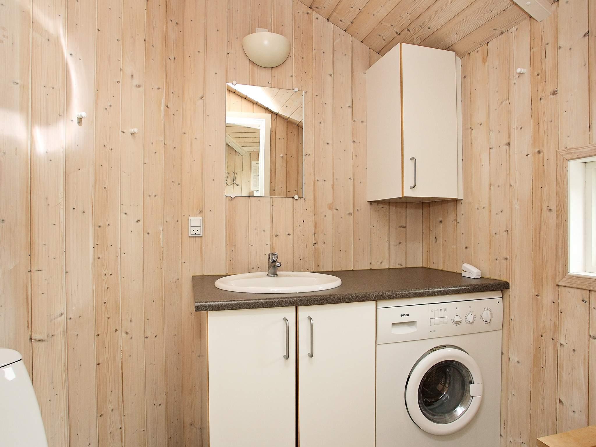 Ferienhaus Løkken (84530), Løkken, , Nordwestjütland, Dänemark, Bild 12