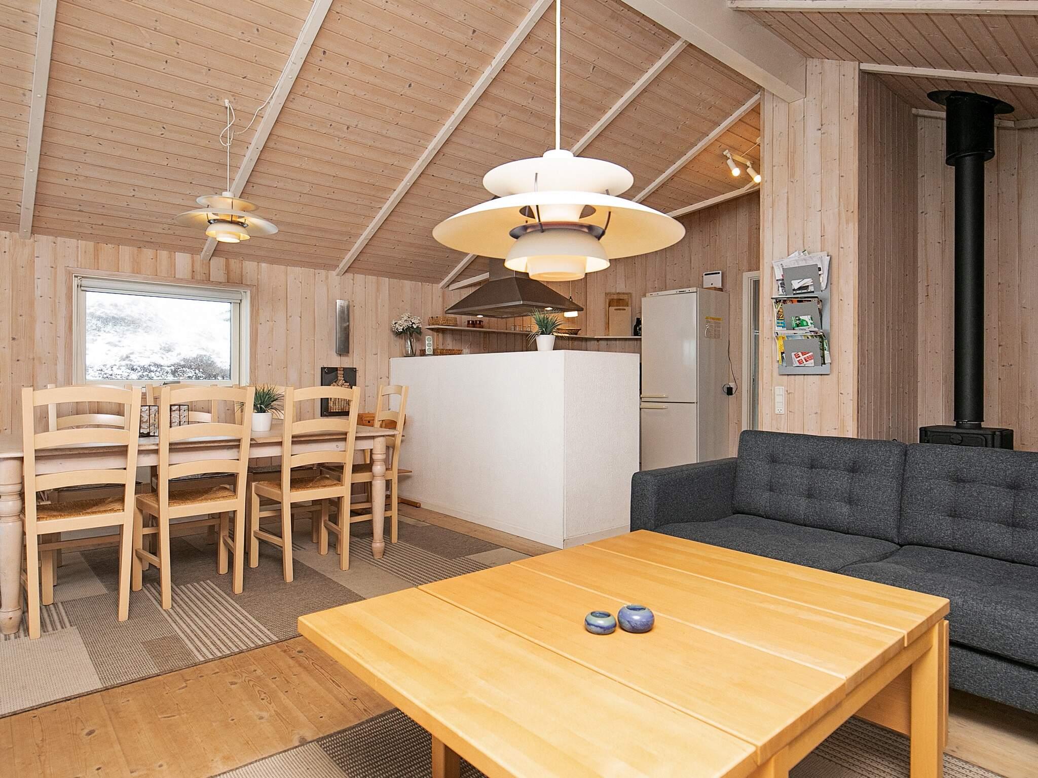 Ferienhaus Løkken (84530), Løkken, , Nordwestjütland, Dänemark, Bild 5