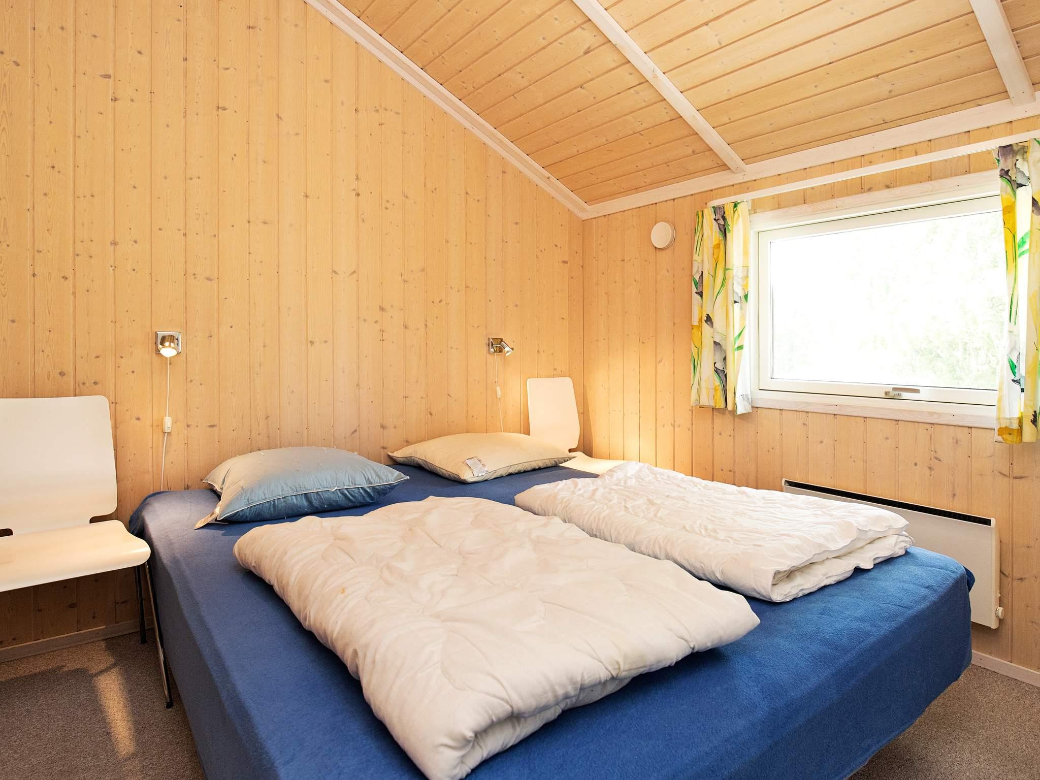 Ferienhaus Høve Strand (84558), Høve (DK), , Westseeland, Dänemark, Bild 10