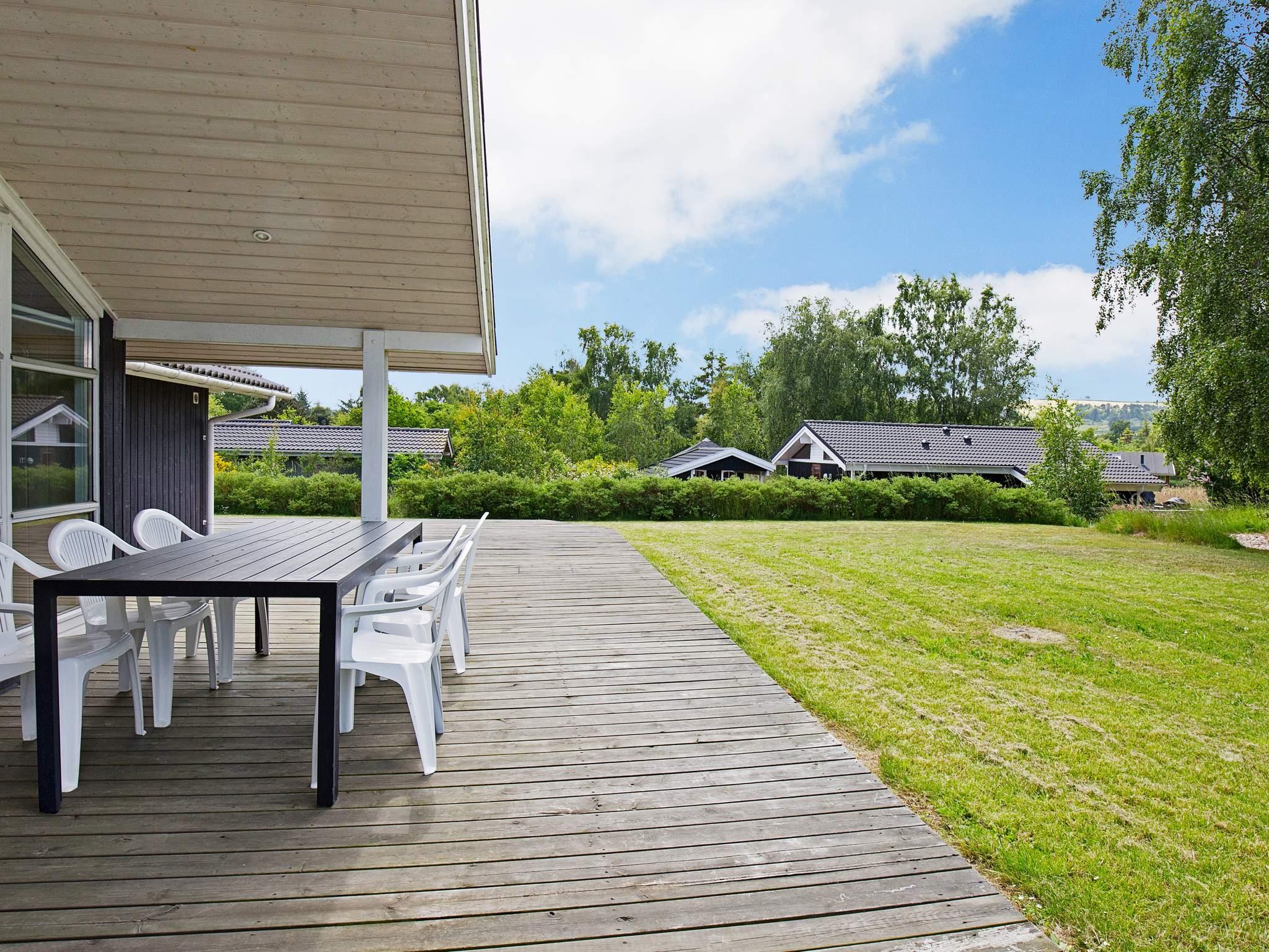 Ferienhaus Høve Strand (84558), Høve (DK), , Westseeland, Dänemark, Bild 19